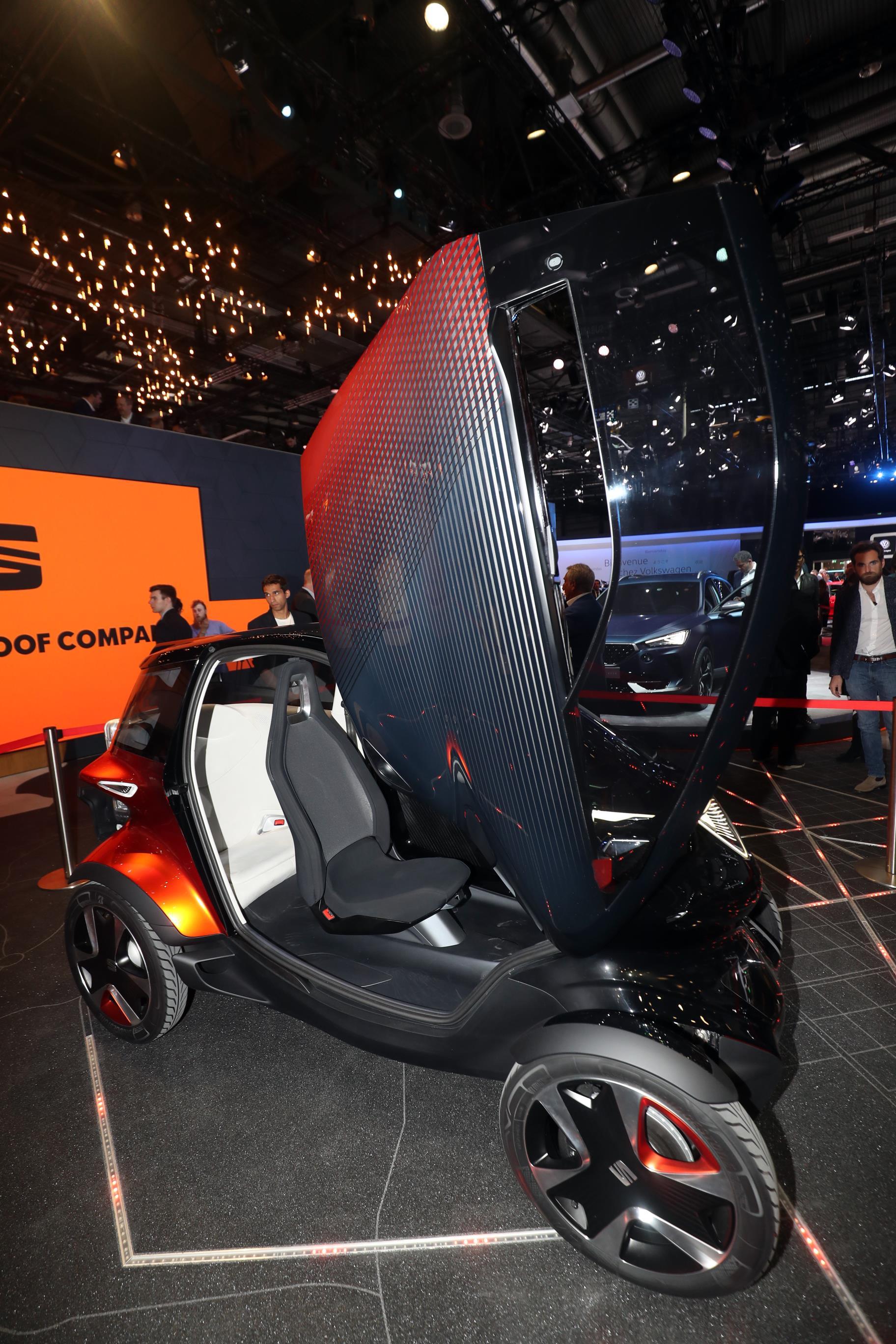 Geneva Motor show 2019 mega gallery (340)