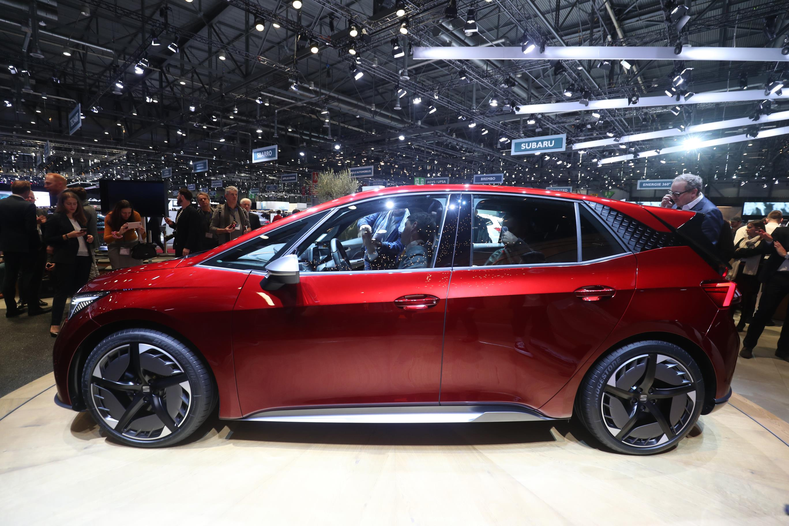 Geneva Motor show 2019 mega gallery (341)
