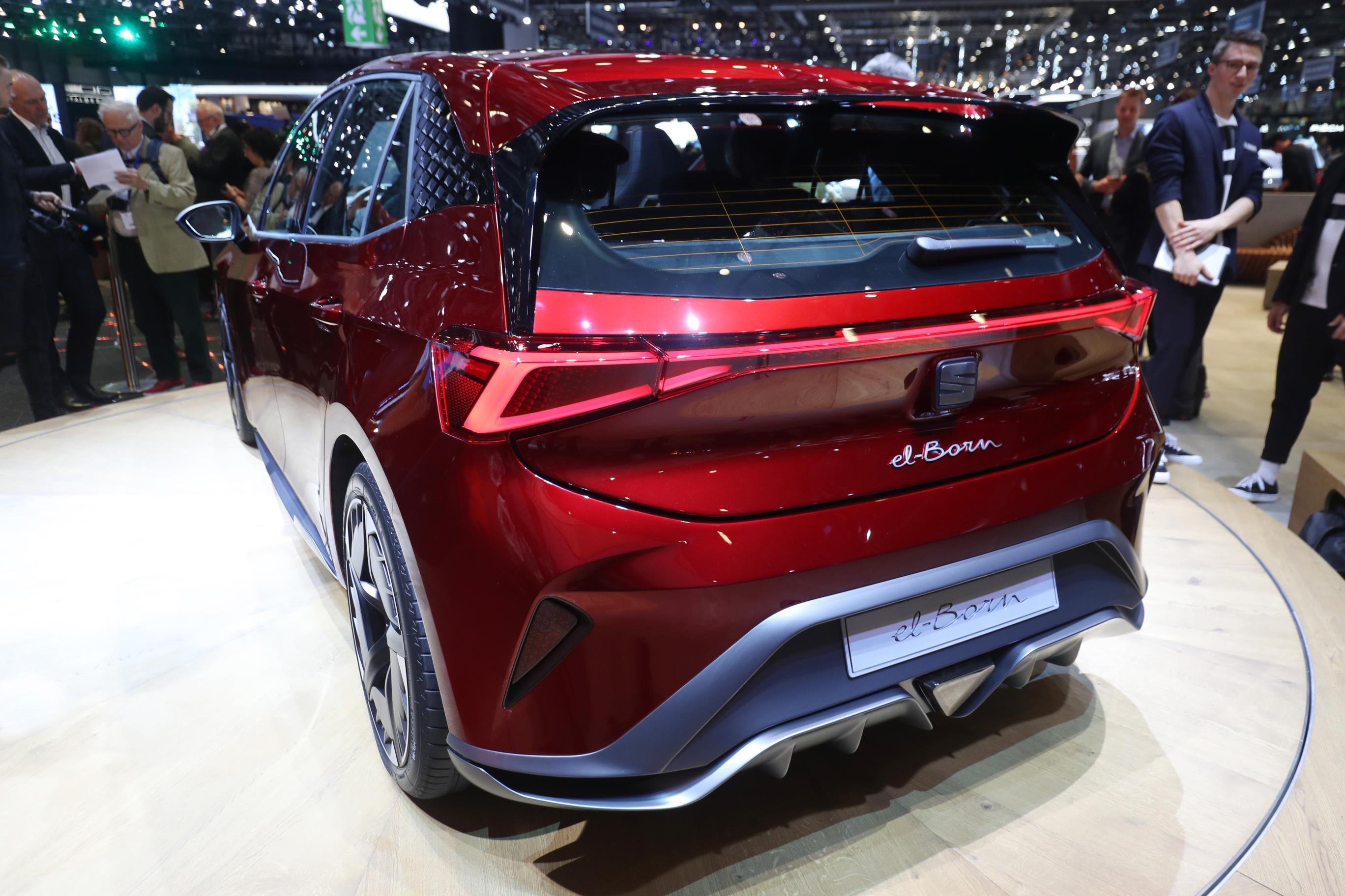 Geneva Motor show 2019 mega gallery (343)