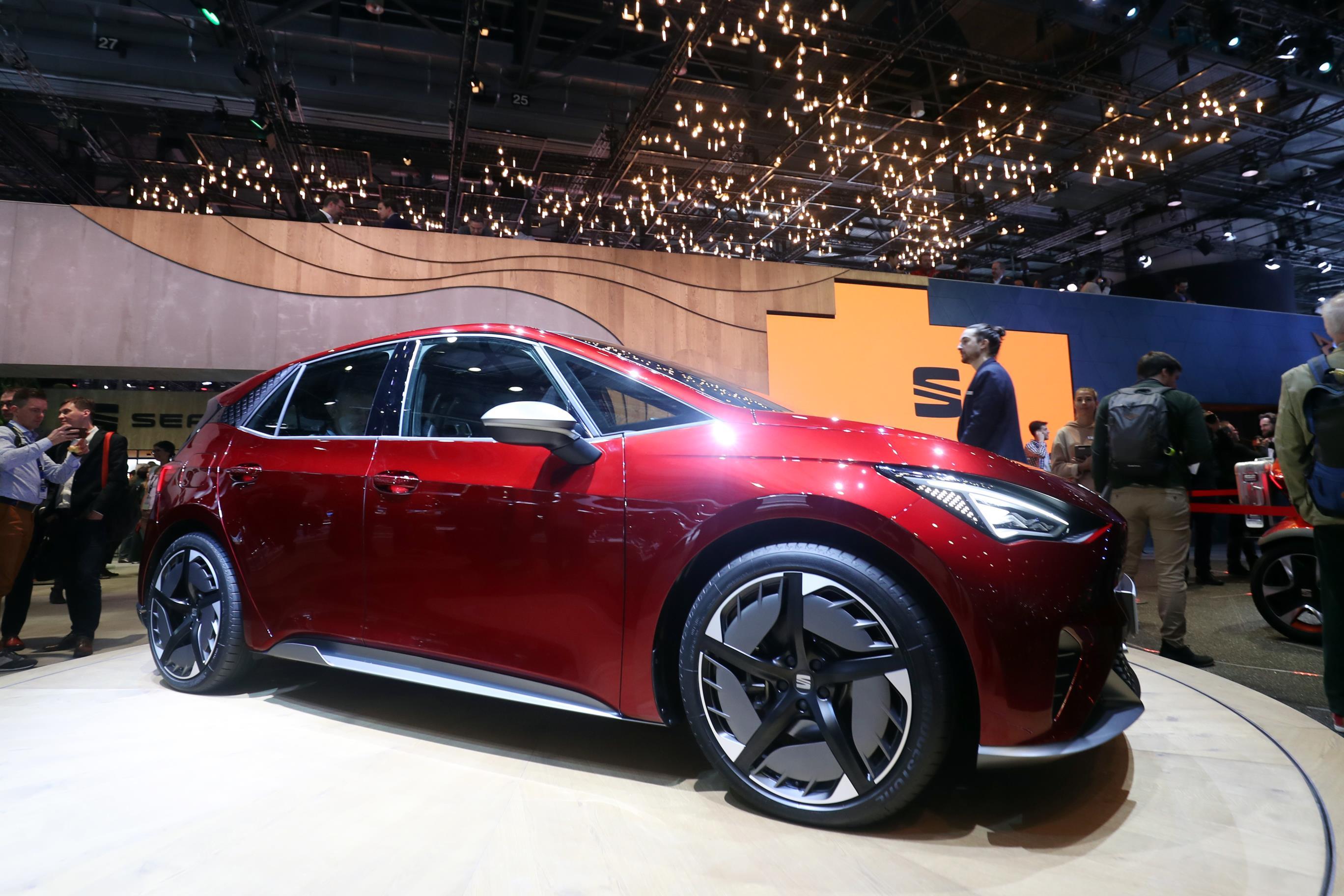 Geneva Motor show 2019 mega gallery (345)