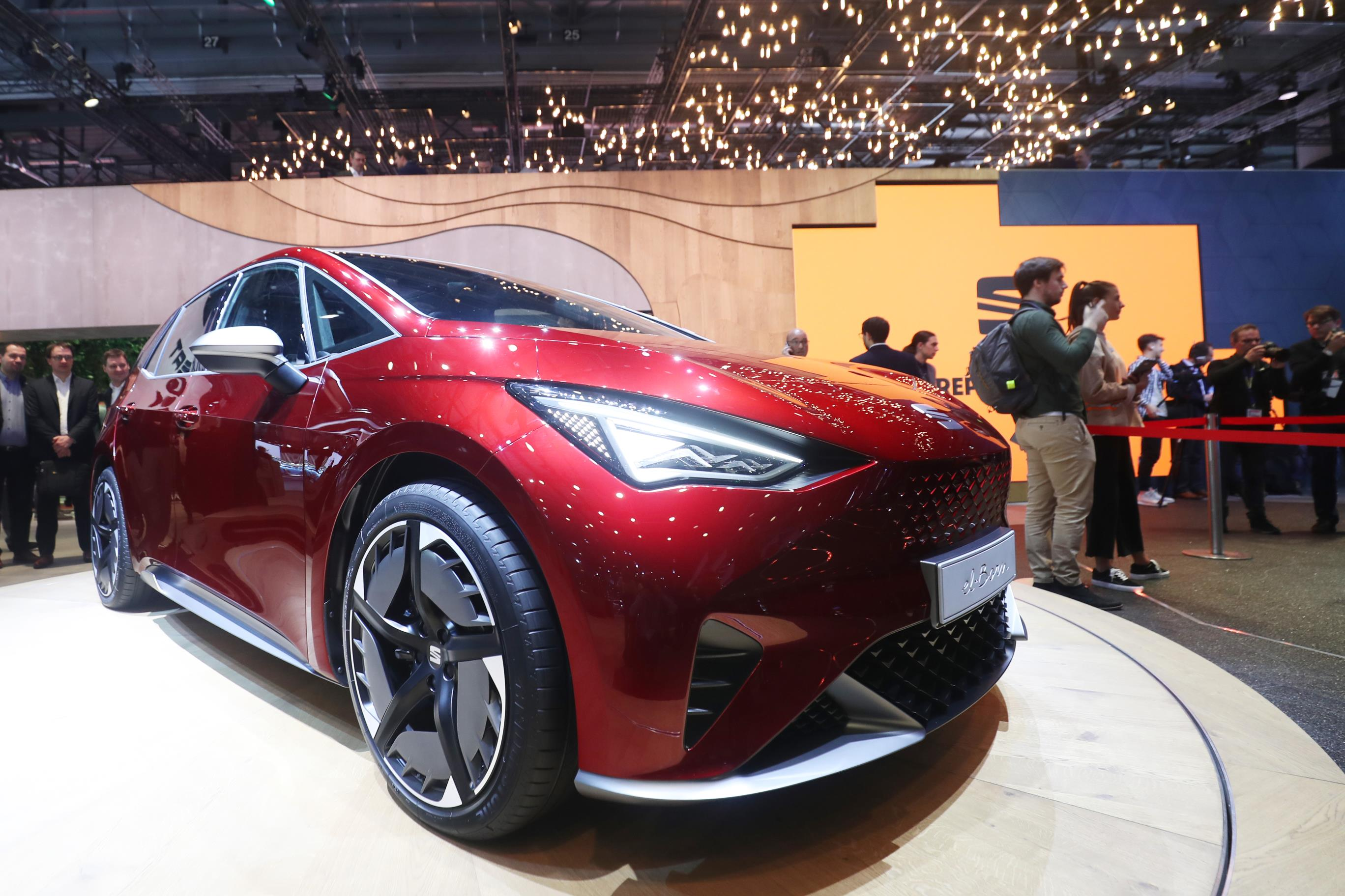 Geneva Motor show 2019 mega gallery (346)