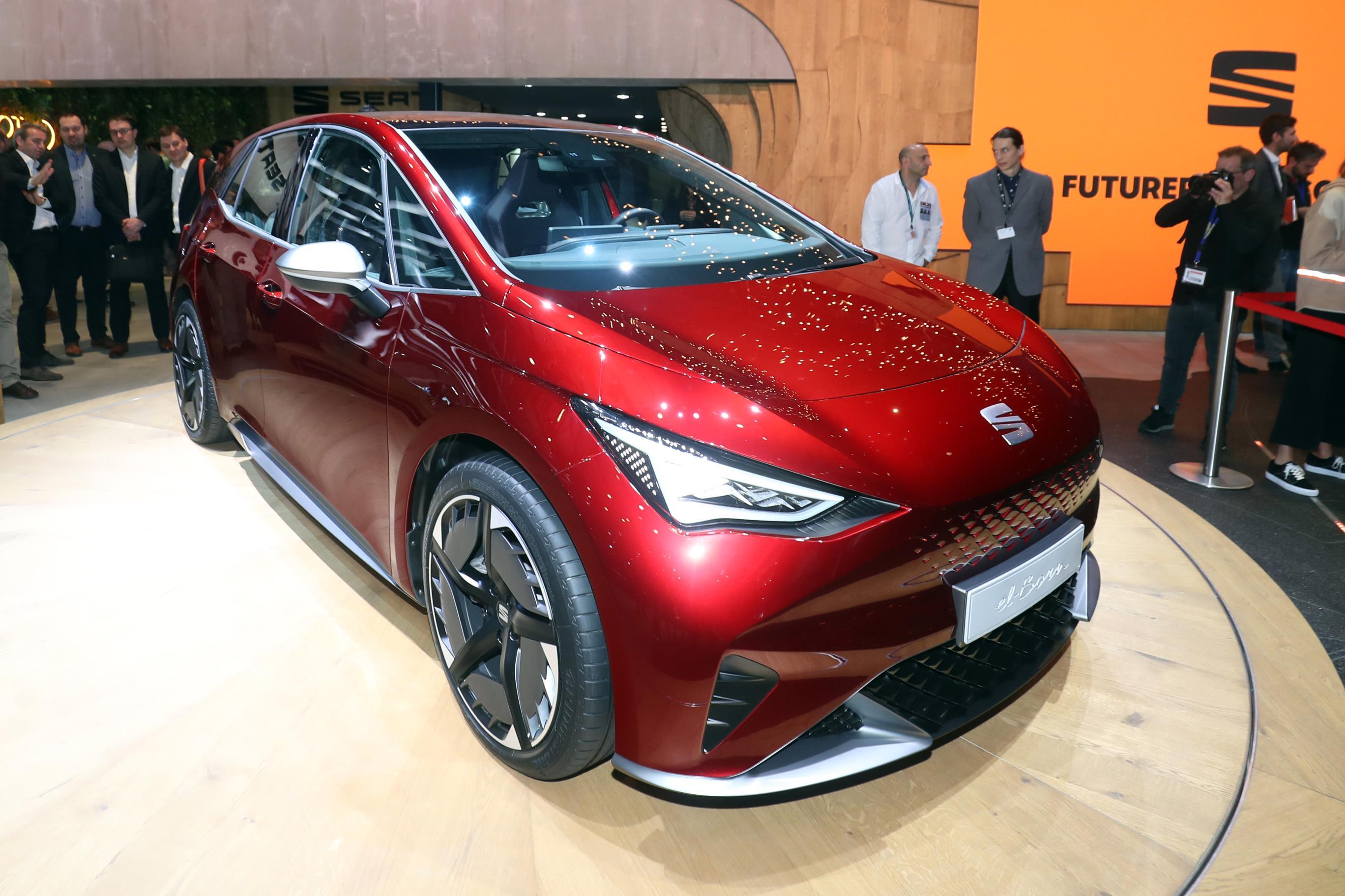 Geneva Motor show 2019 mega gallery (347)