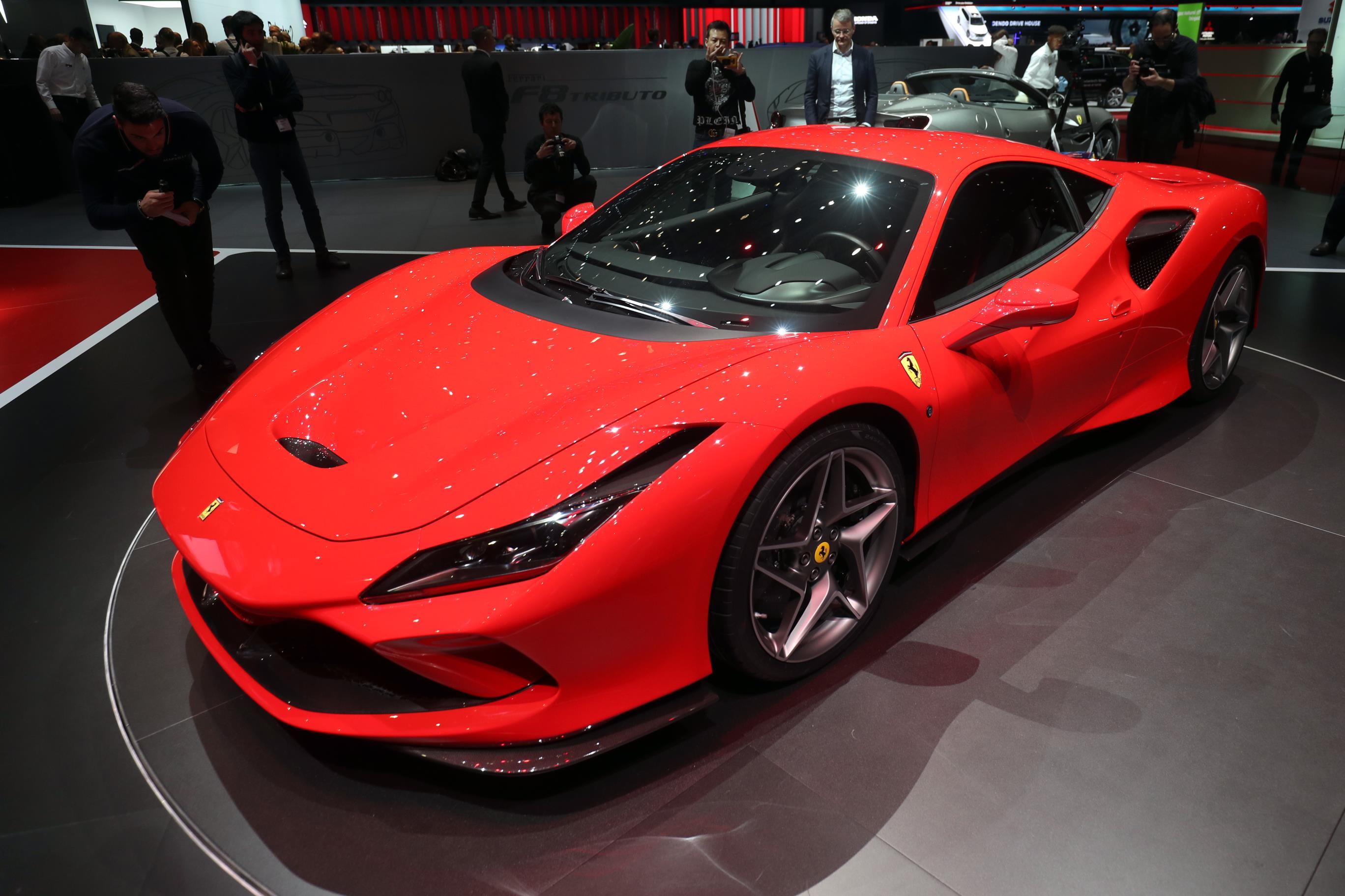 Geneva Motor show 2019 mega gallery (349)