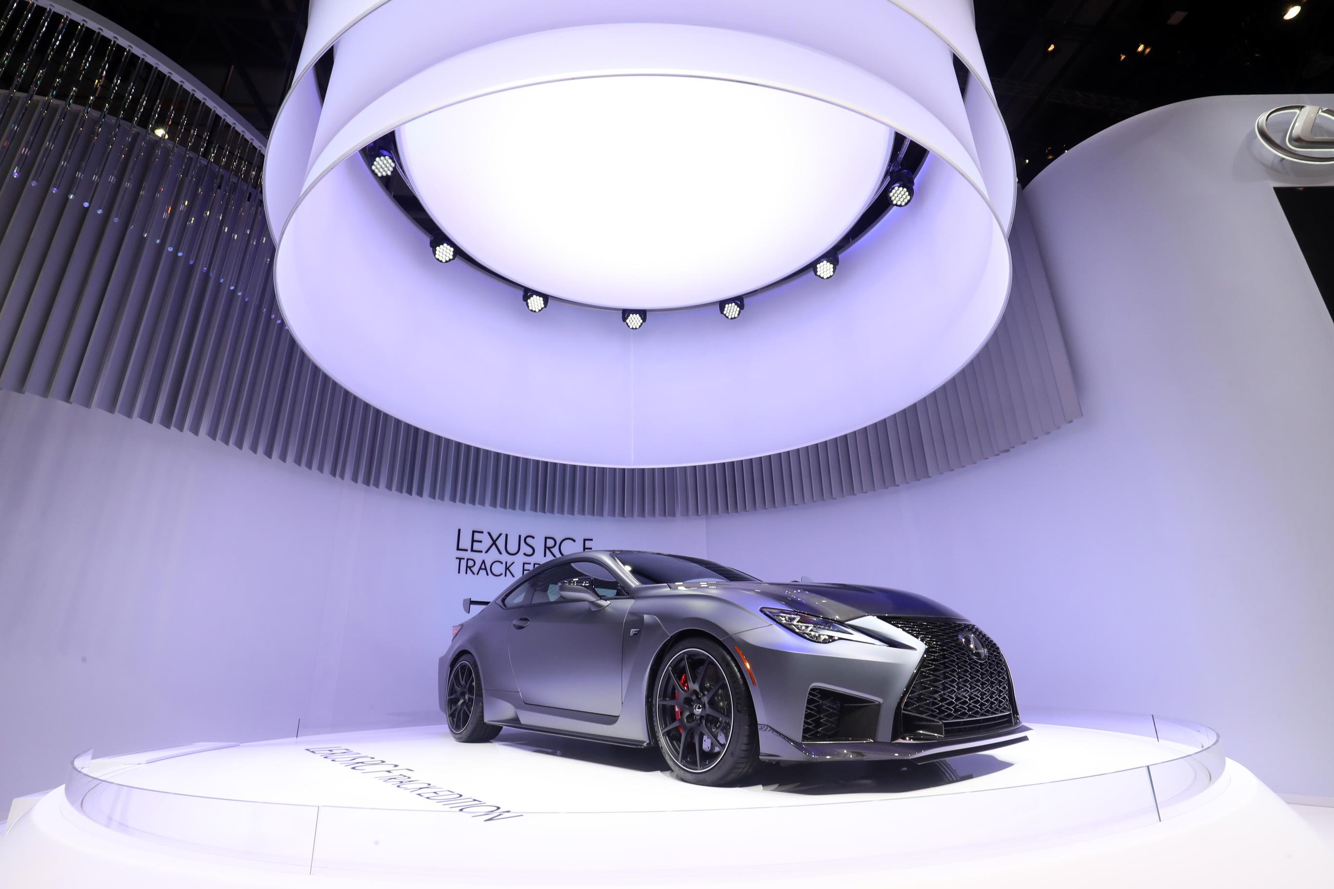 Geneva Motor show 2019 mega gallery (369)
