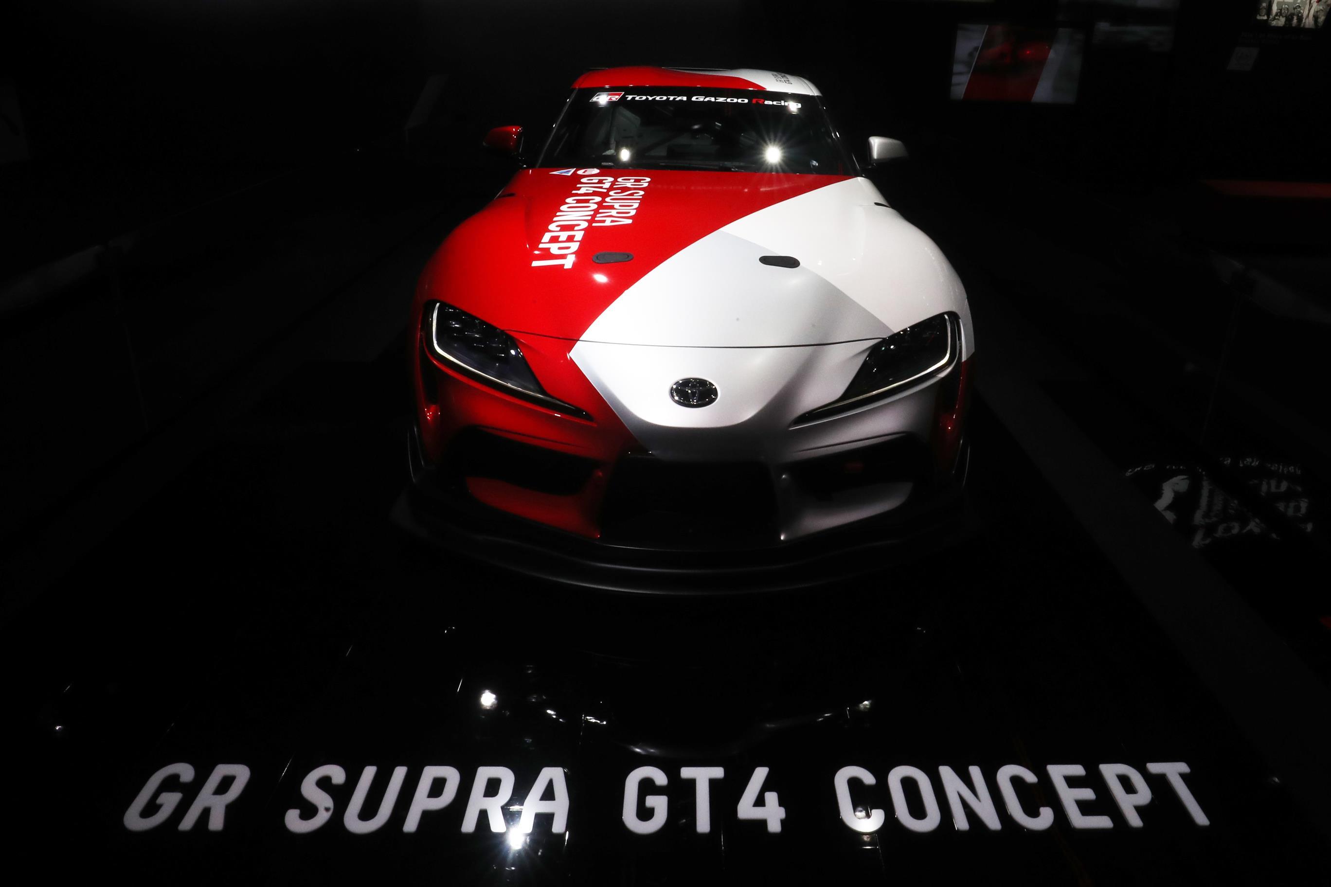 Geneva Motor show 2019 mega gallery (371)