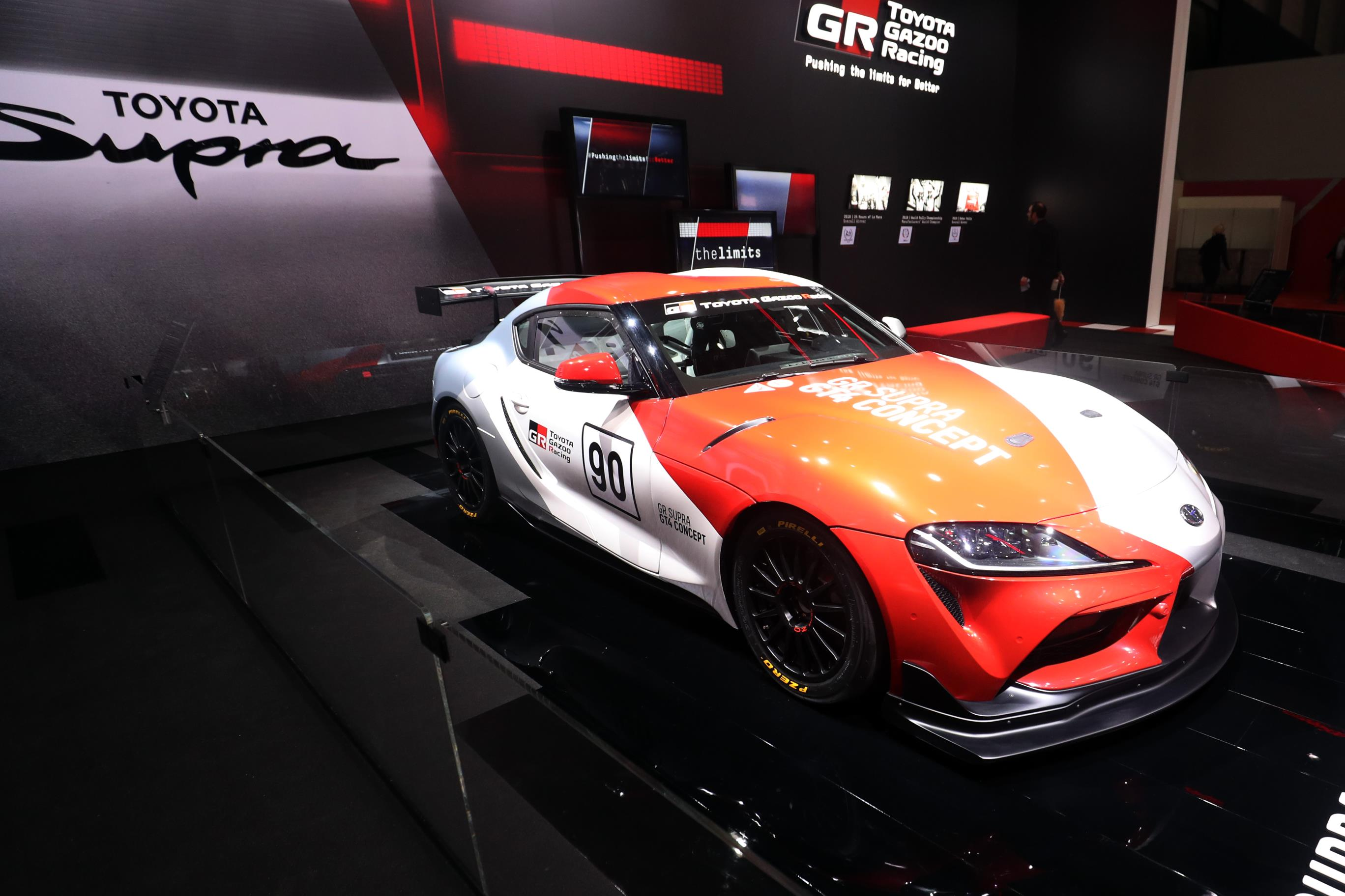 Geneva Motor show 2019 mega gallery (373)