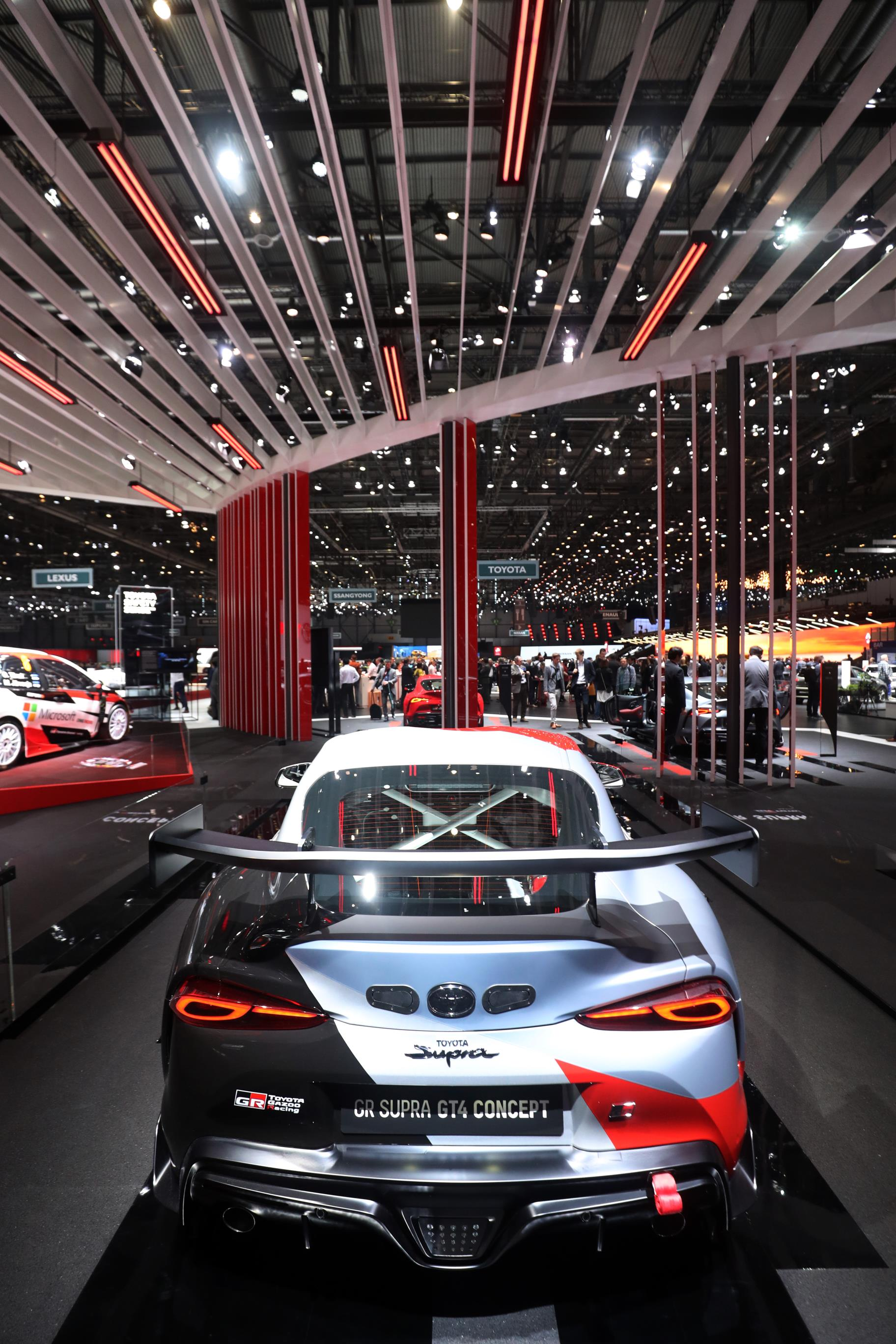 Geneva Motor show 2019 mega gallery (375)