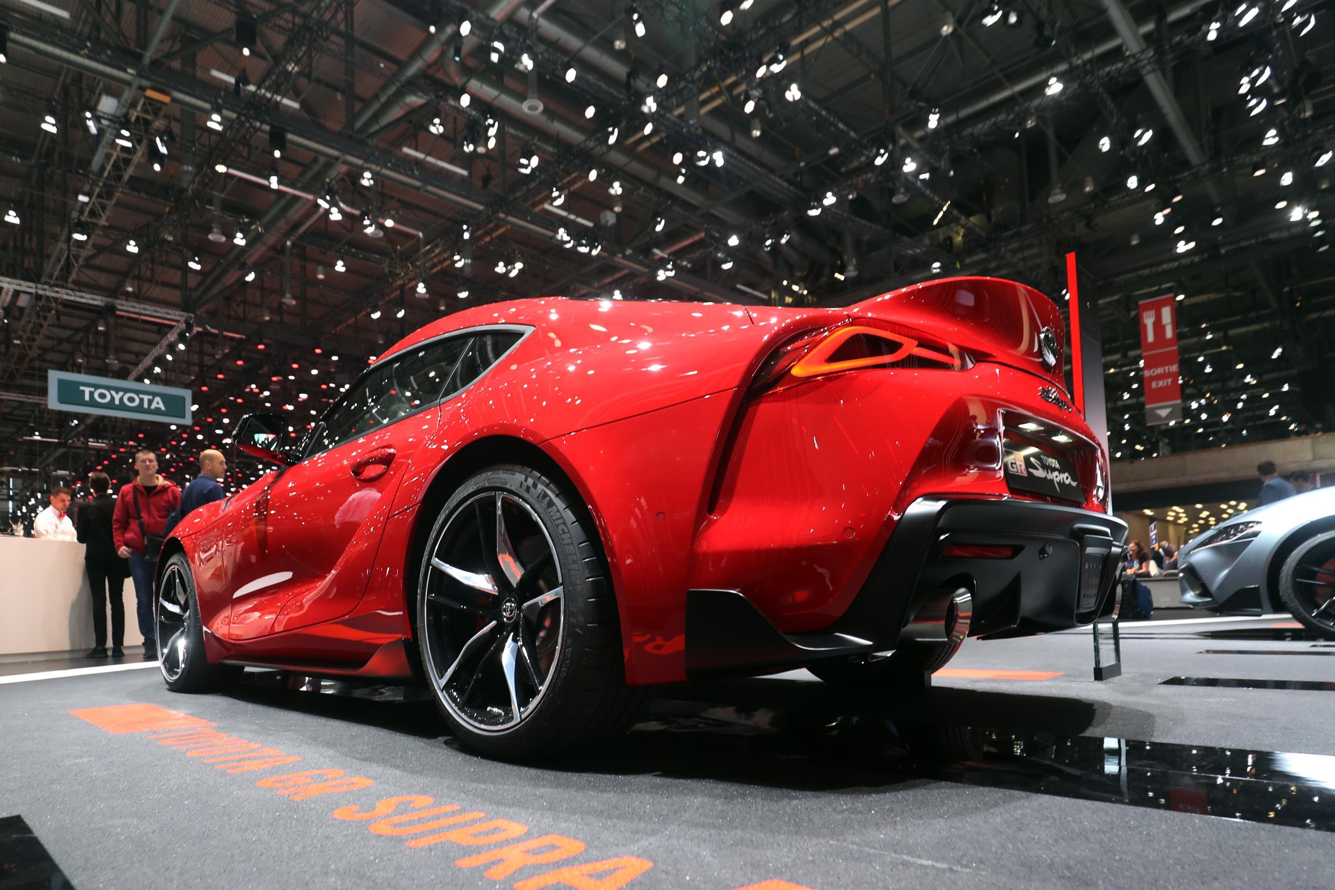 Geneva Motor show 2019 mega gallery (380)