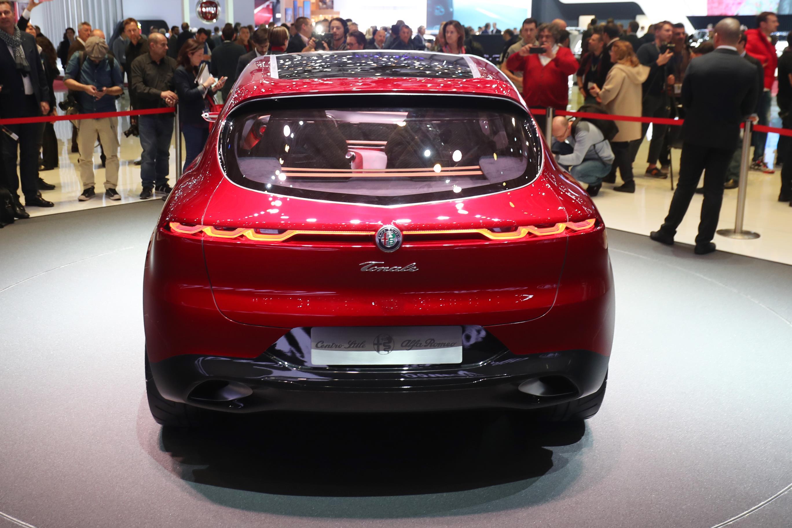 Geneva Motor show 2019 mega gallery (383)