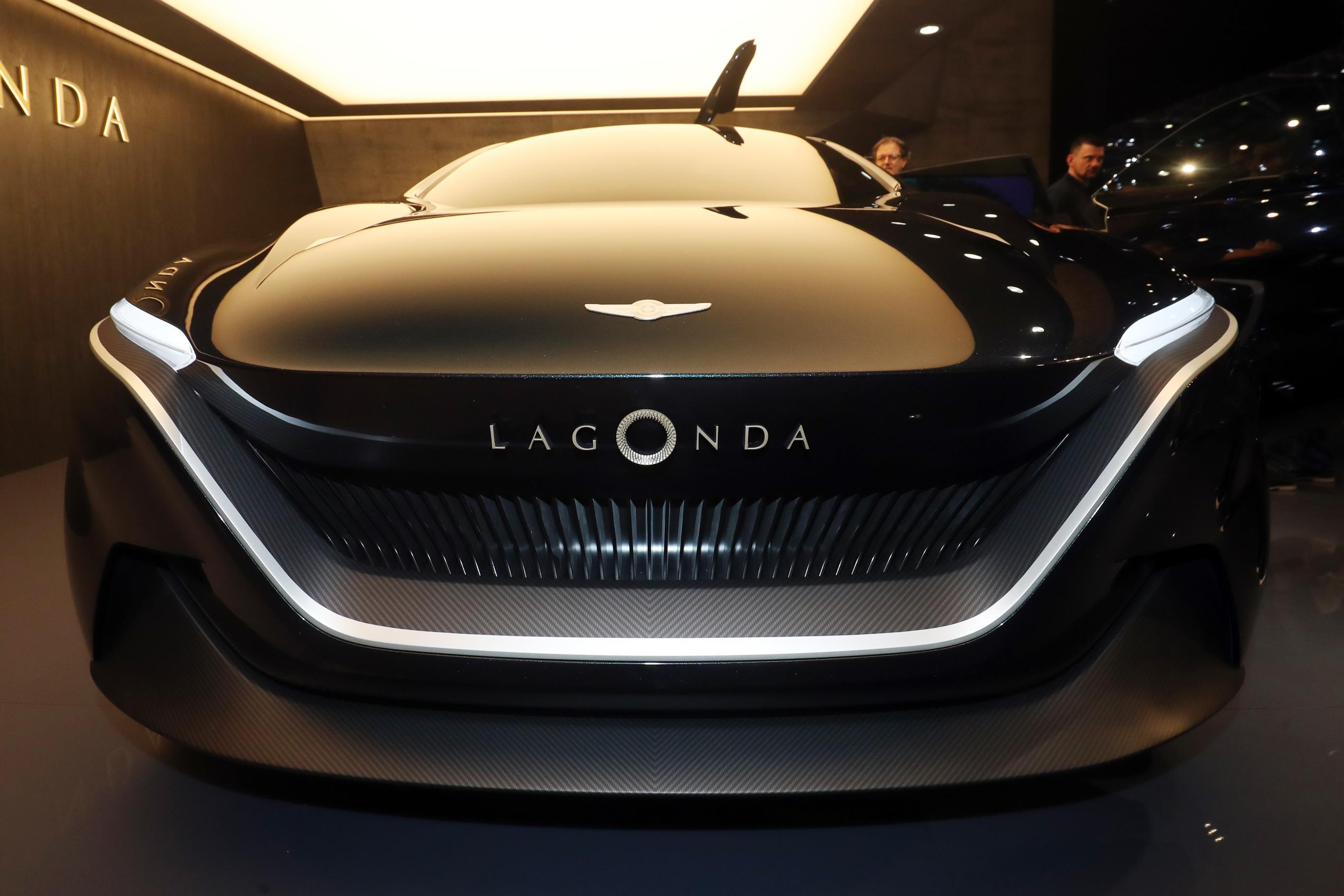 Geneva Motor show 2019 mega gallery (387)