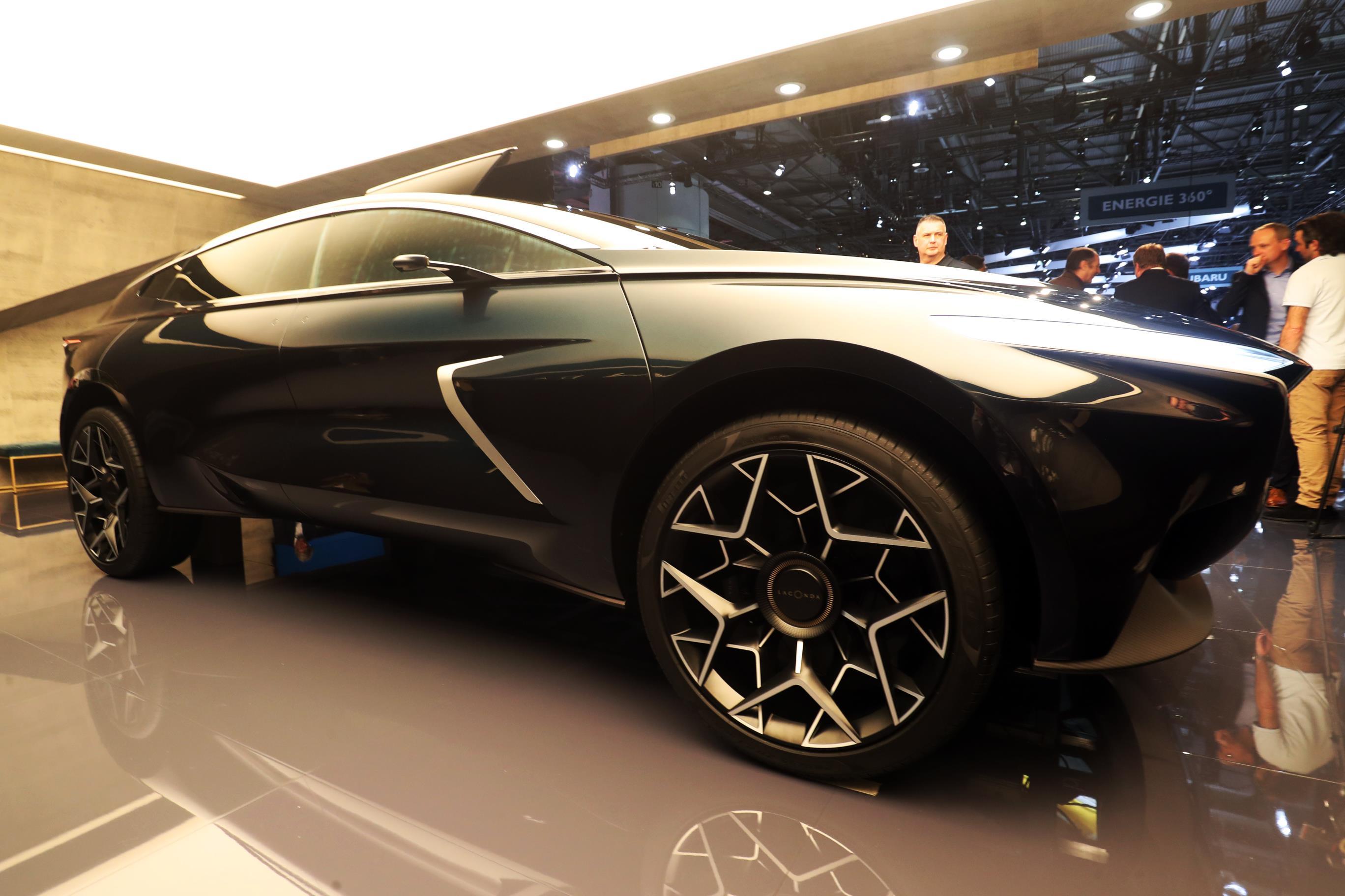 Geneva Motor show 2019 mega gallery (389)