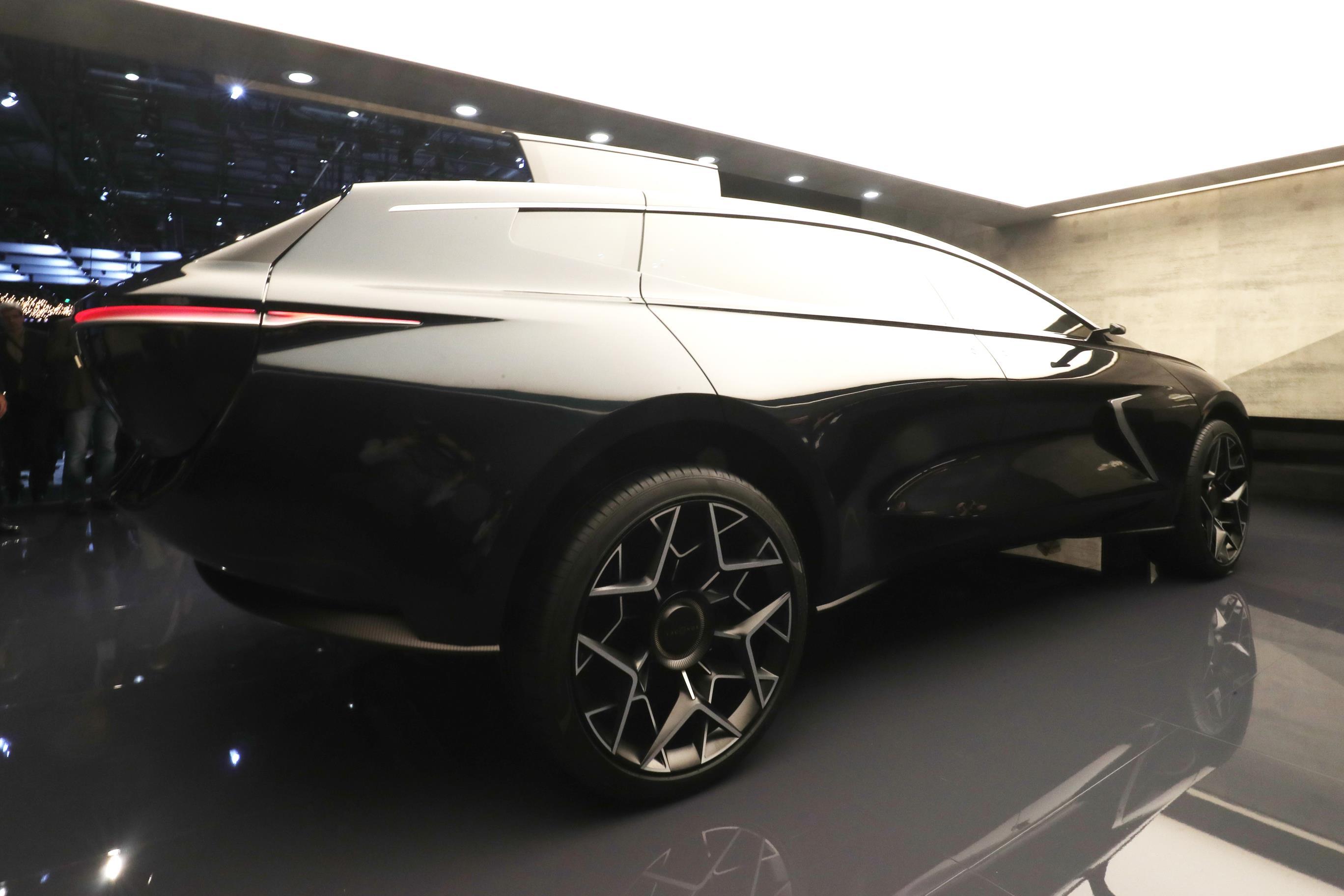 Geneva Motor show 2019 mega gallery (390)