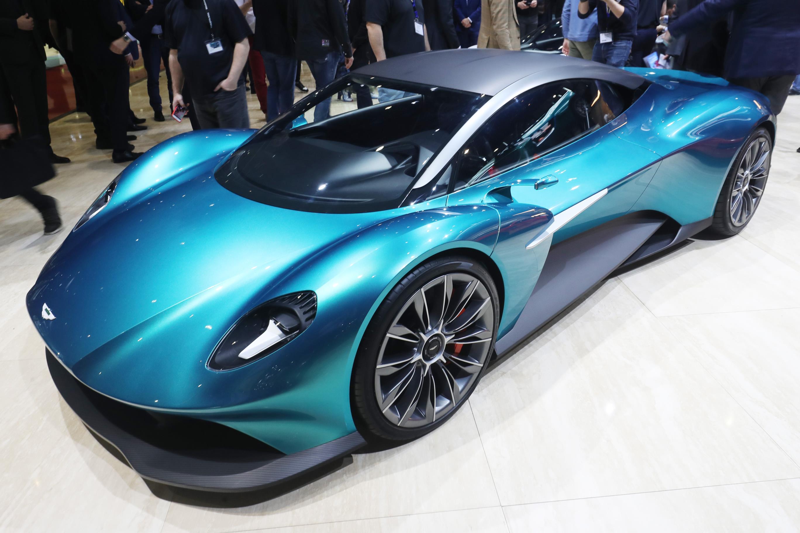 Geneva Motor show 2019 mega gallery (395)