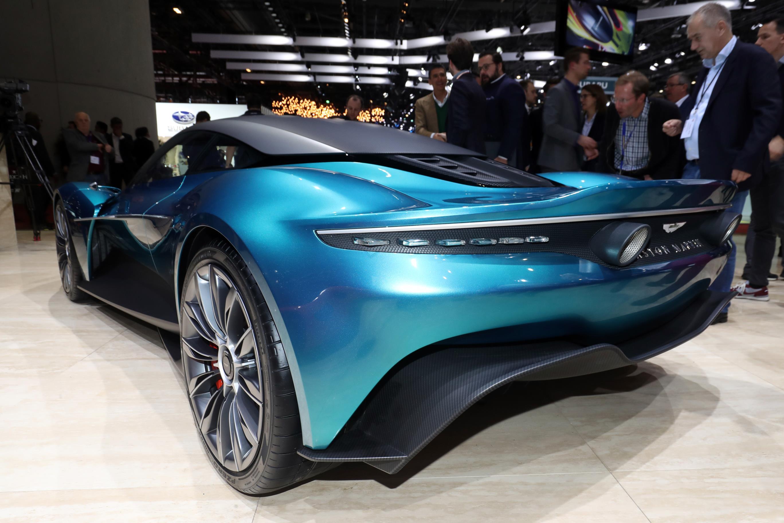 Geneva Motor show 2019 mega gallery (397)