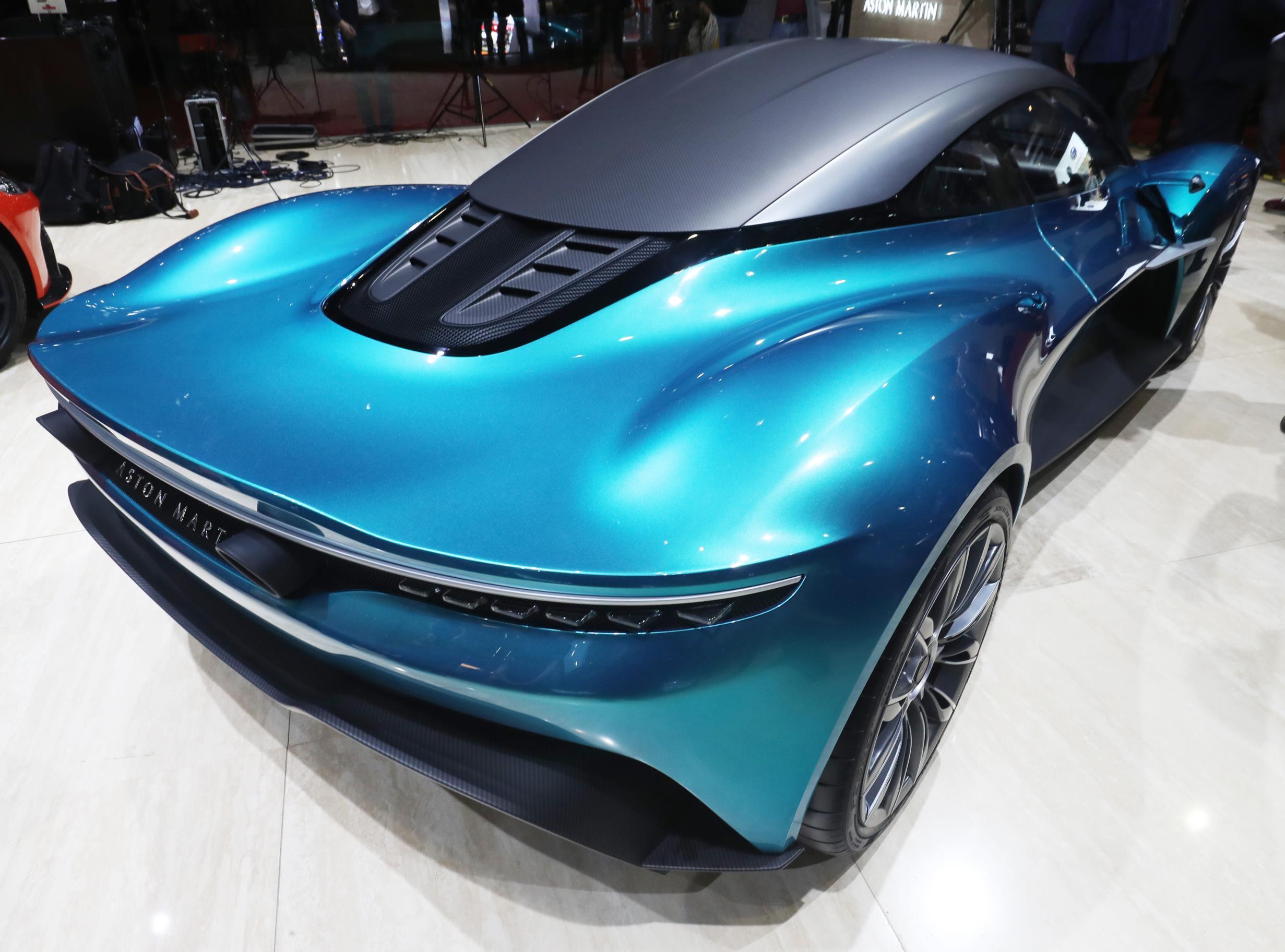Geneva Motor show 2019 mega gallery (398)