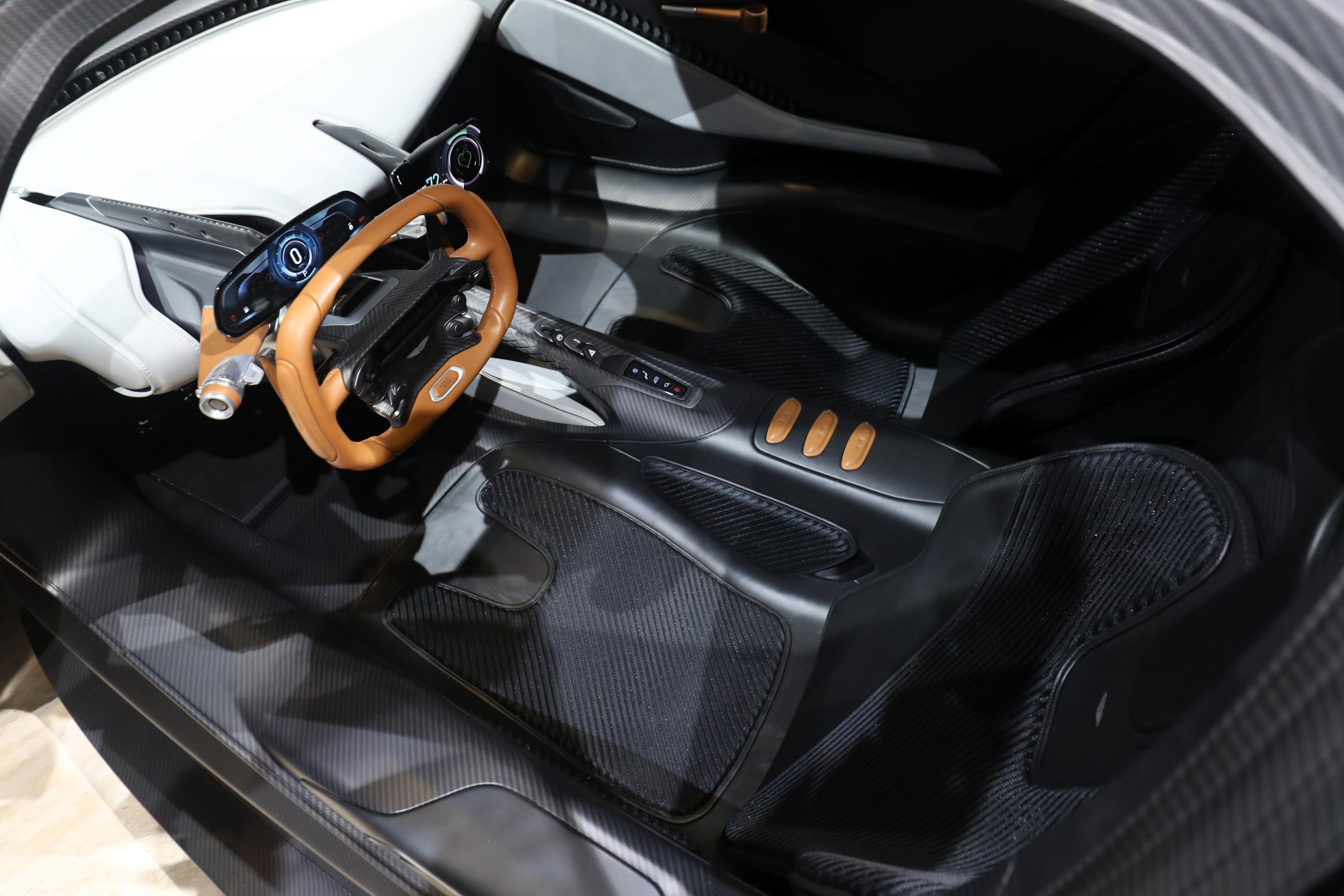 Geneva Motor show 2019 mega gallery (404)