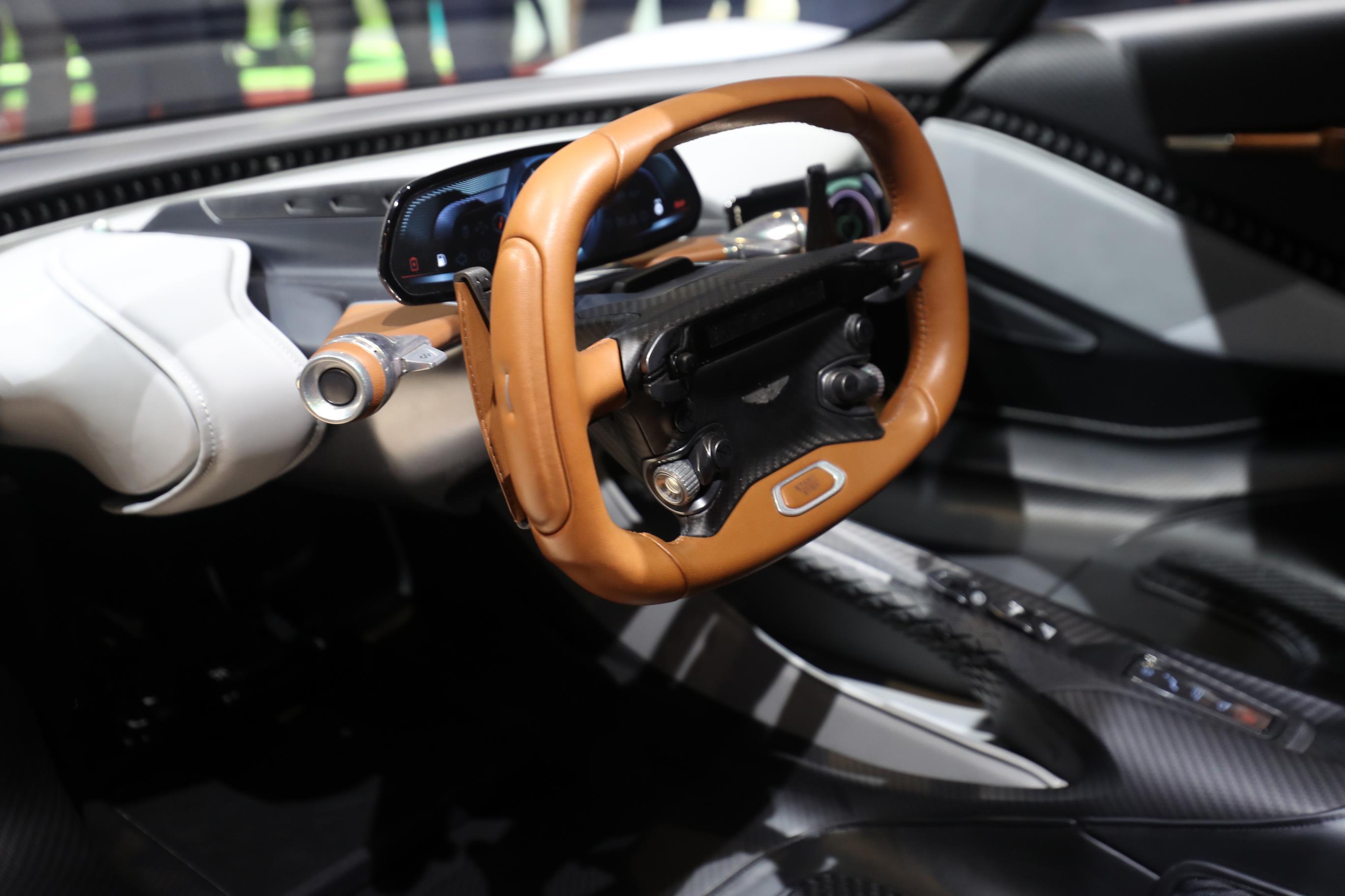 Geneva Motor show 2019 mega gallery (405)