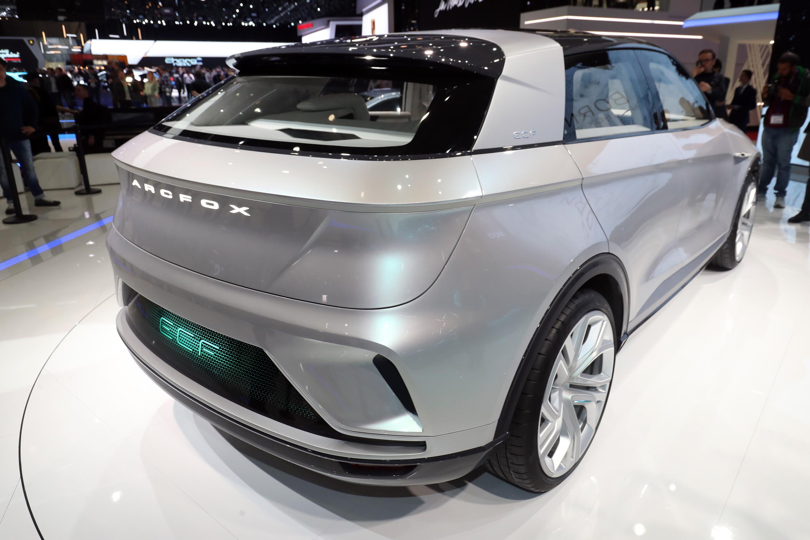 Geneva Motor show 2019 mega gallery (412)