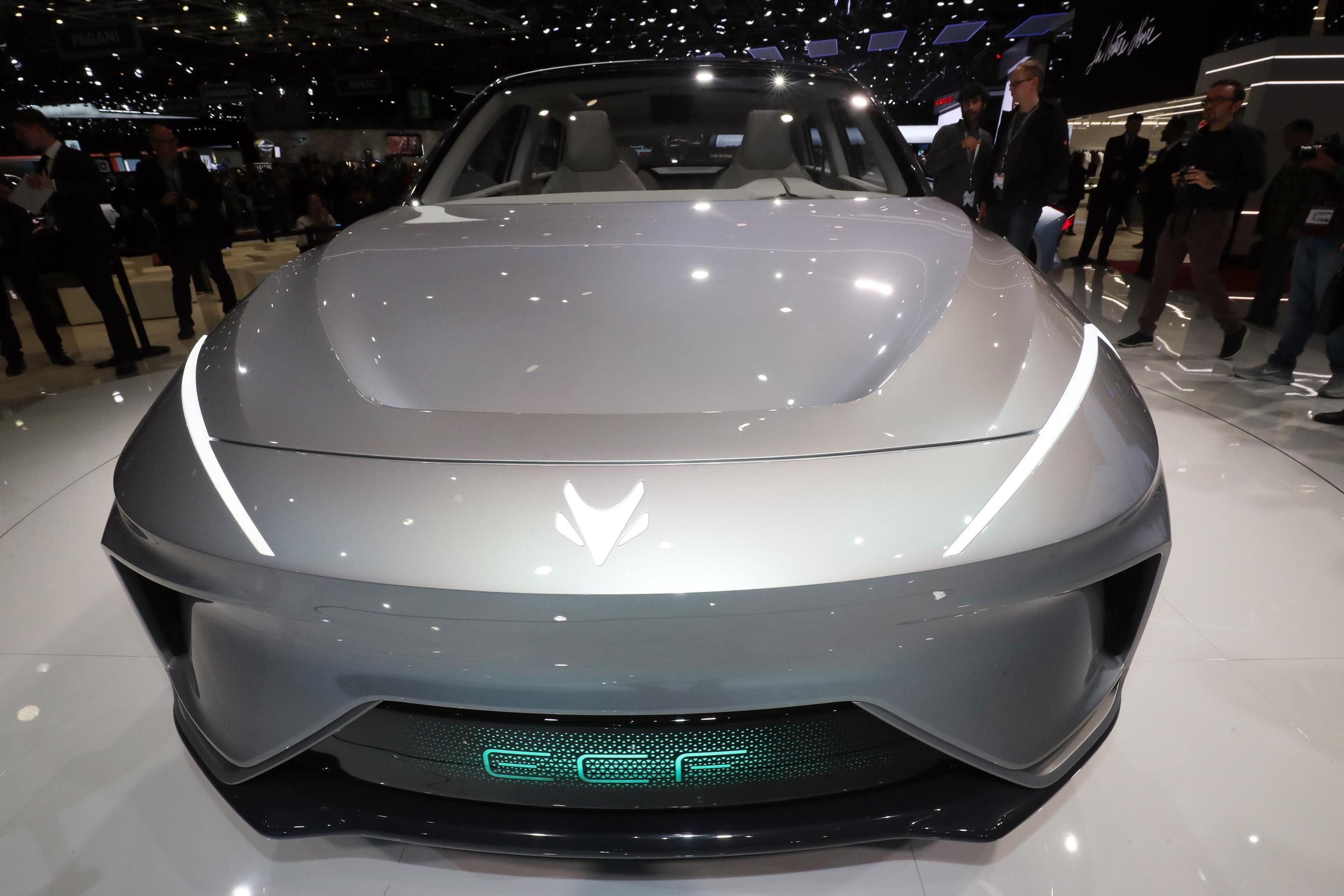 Geneva Motor show 2019 mega gallery (414)