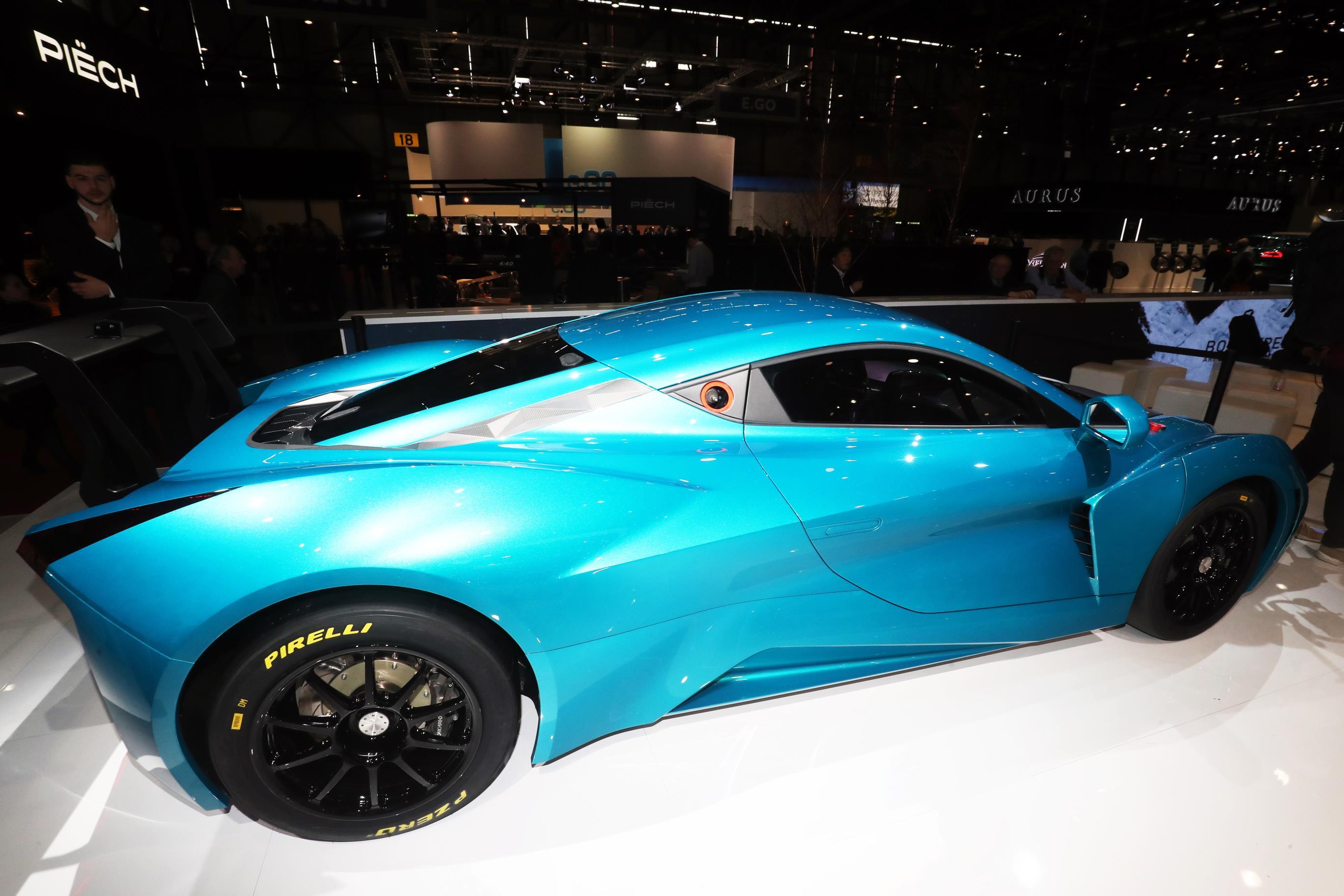 Geneva Motor show 2019 mega gallery (419)