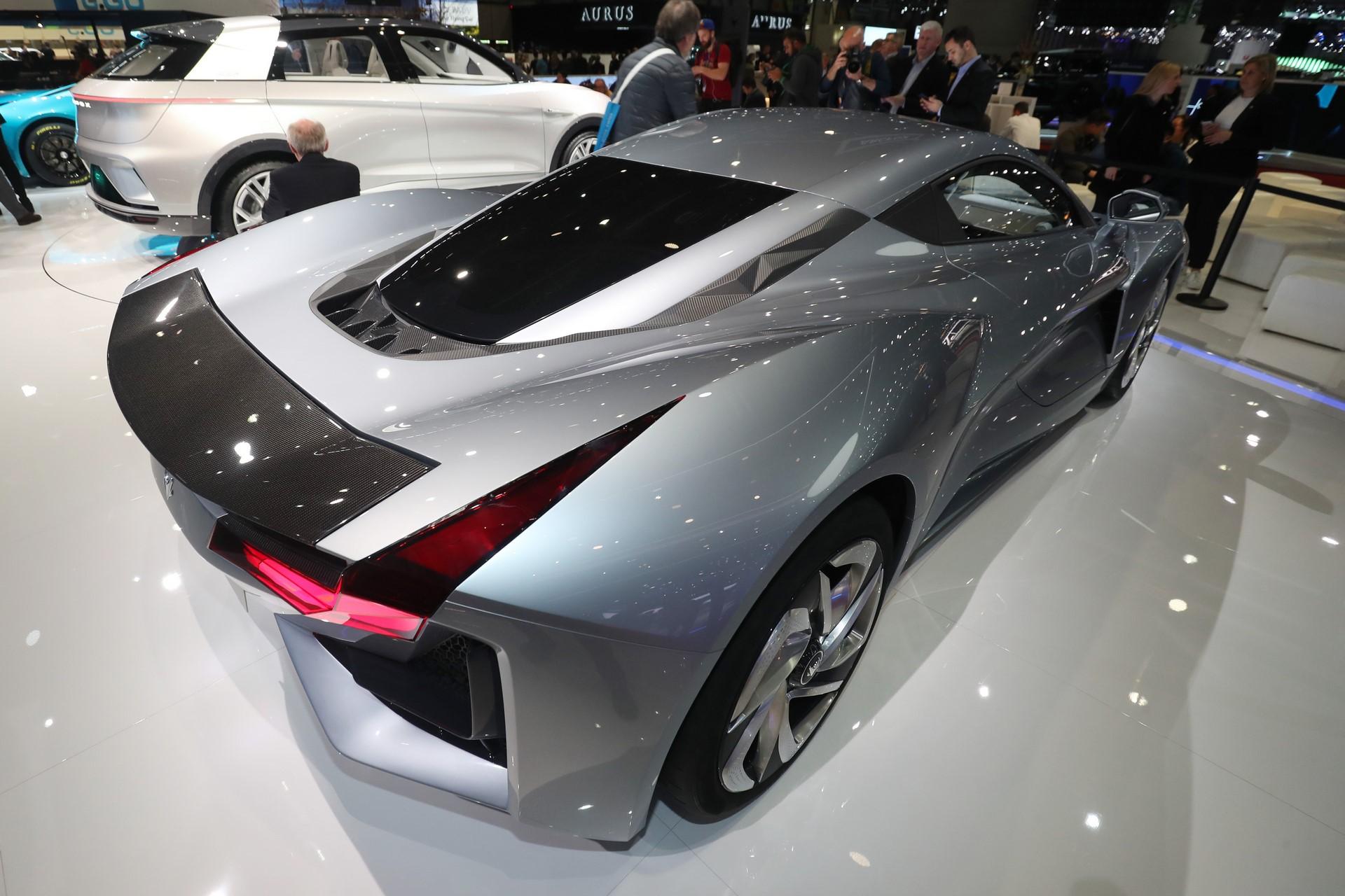 Geneva Motor show 2019 mega gallery (425)