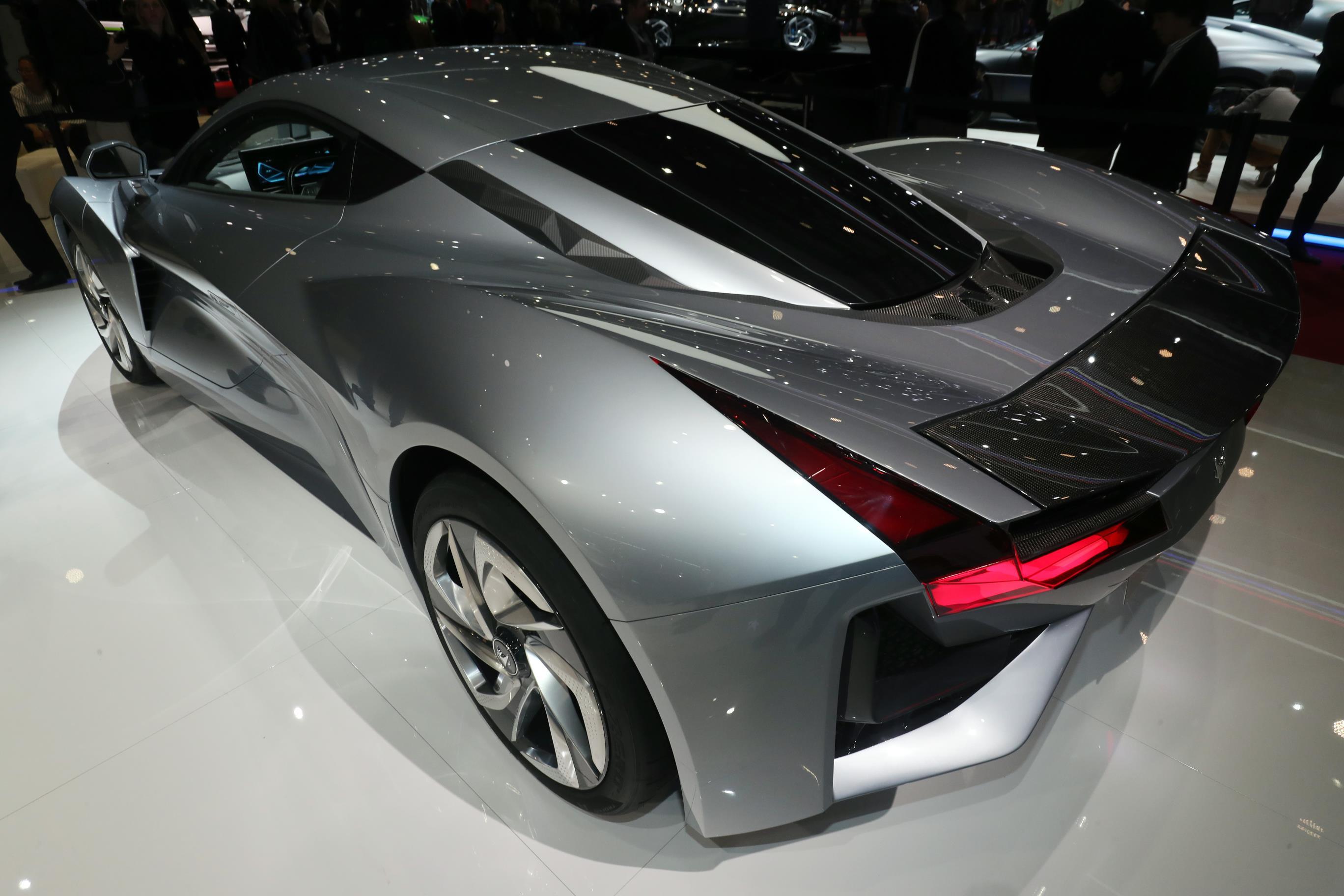 Geneva Motor show 2019 mega gallery (427)