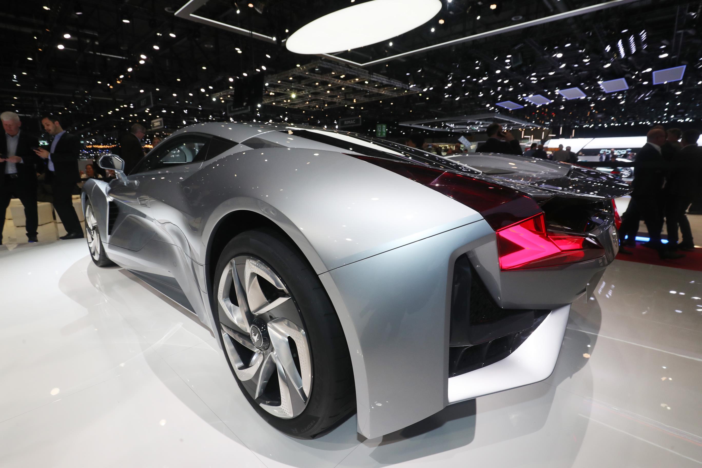 Geneva Motor show 2019 mega gallery (428)