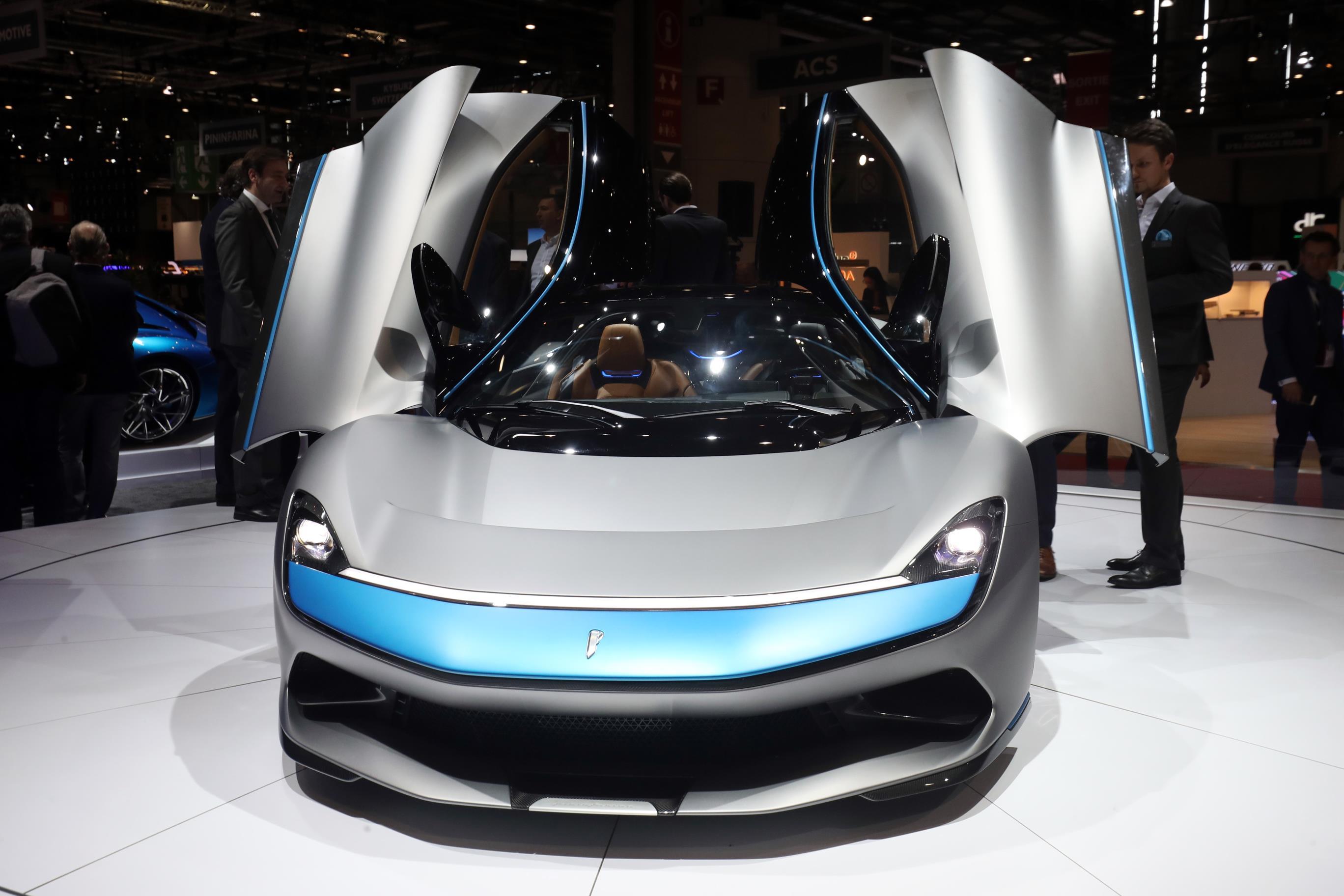 Geneva Motor show 2019 mega gallery (433)