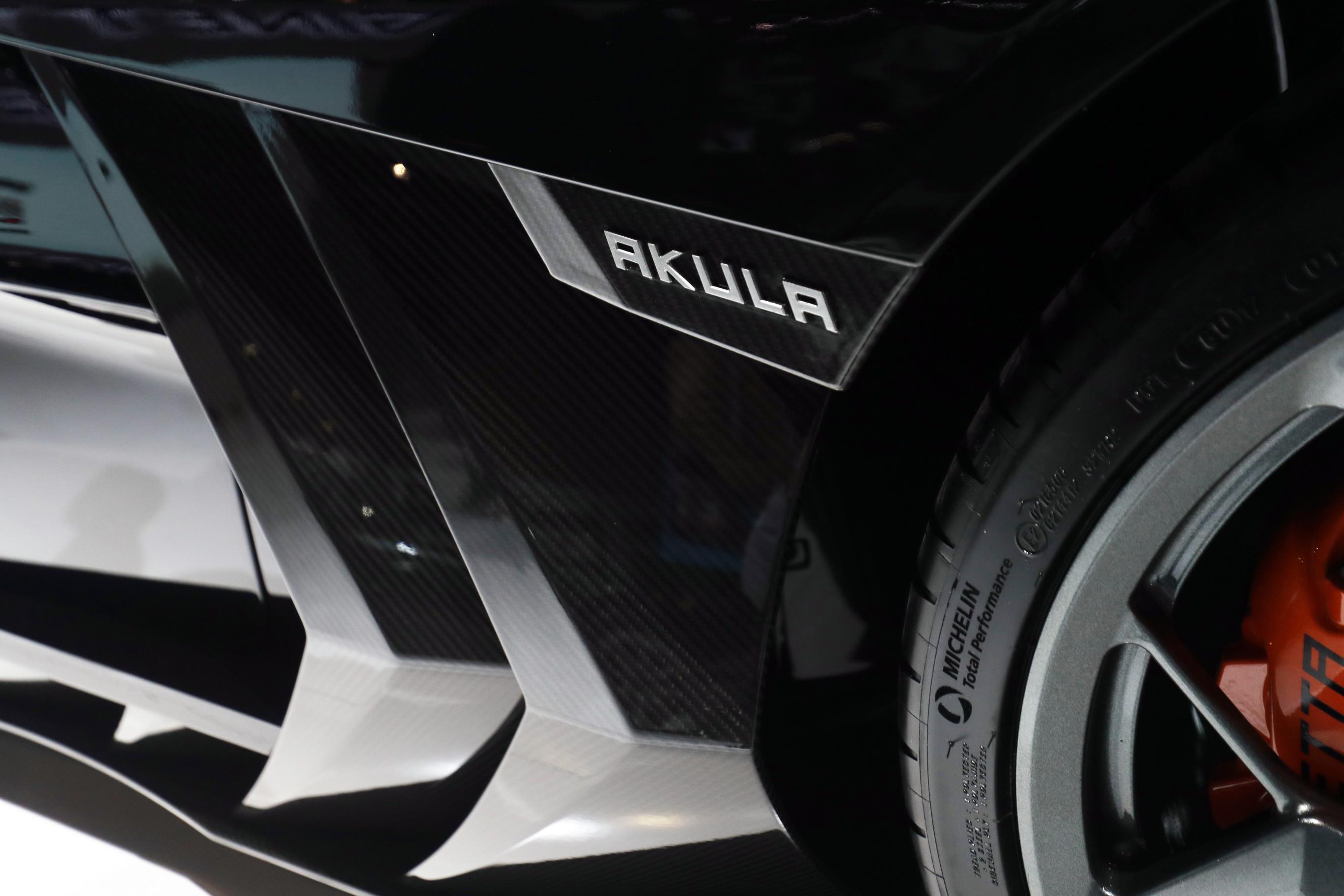Geneva Motor show 2019 mega gallery (441)