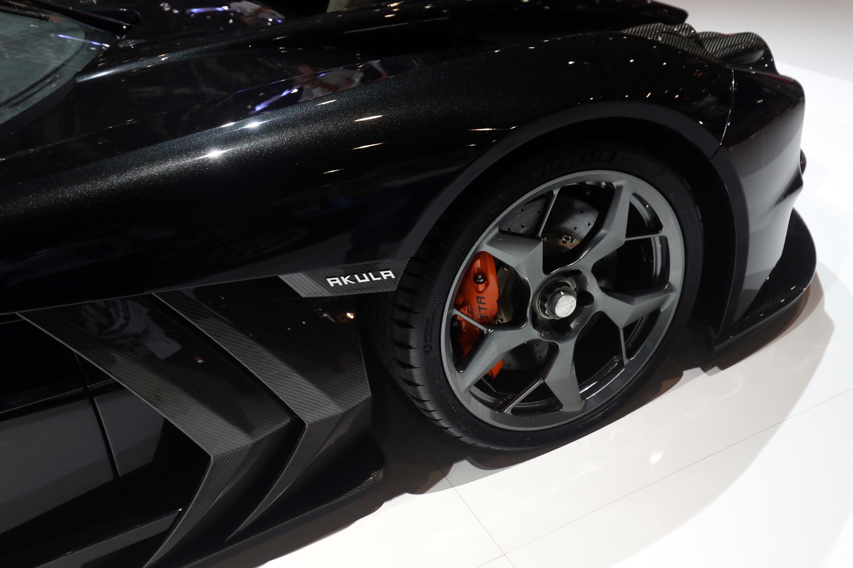 Geneva Motor show 2019 mega gallery (442)
