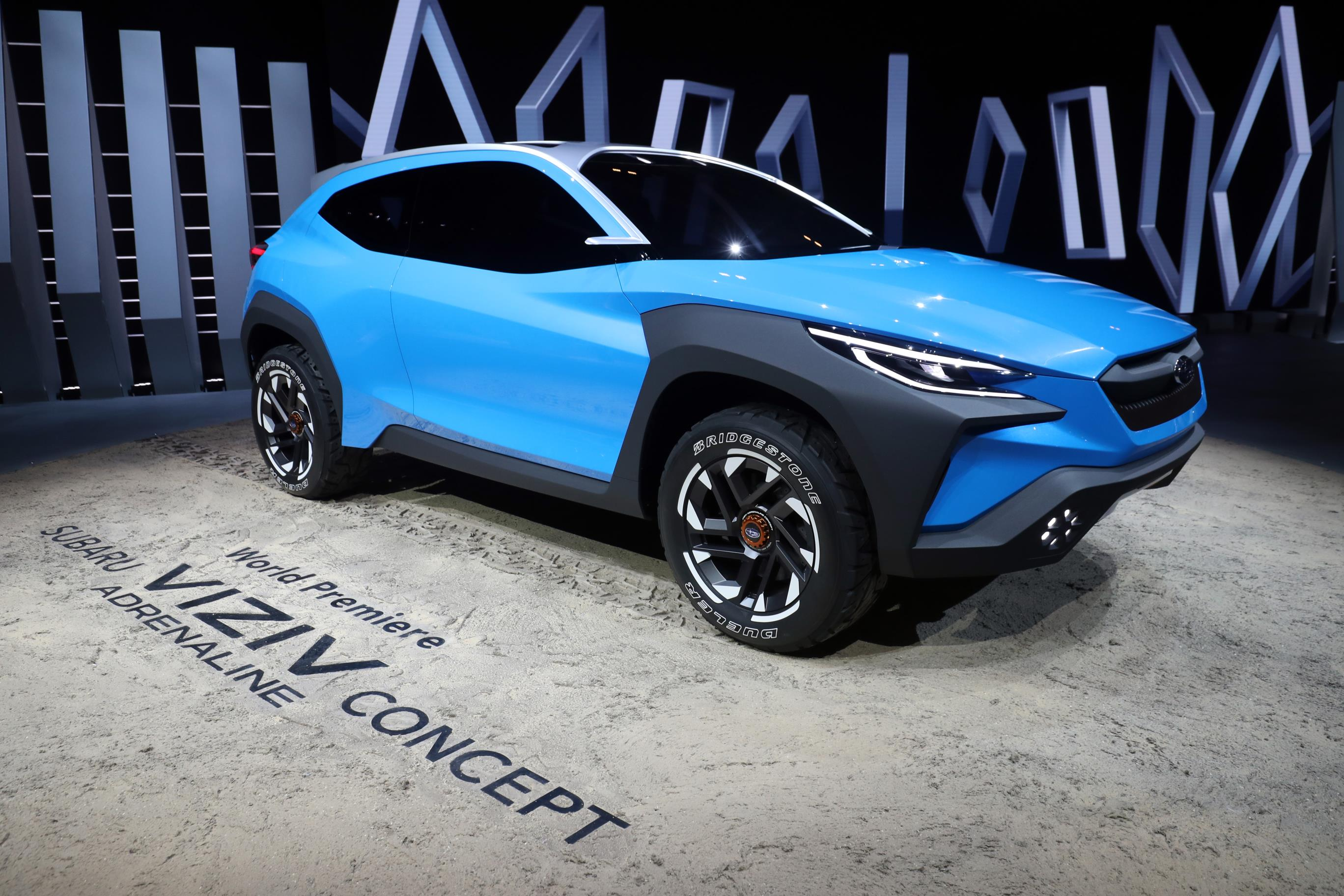 Geneva Motor show 2019 mega gallery (443)