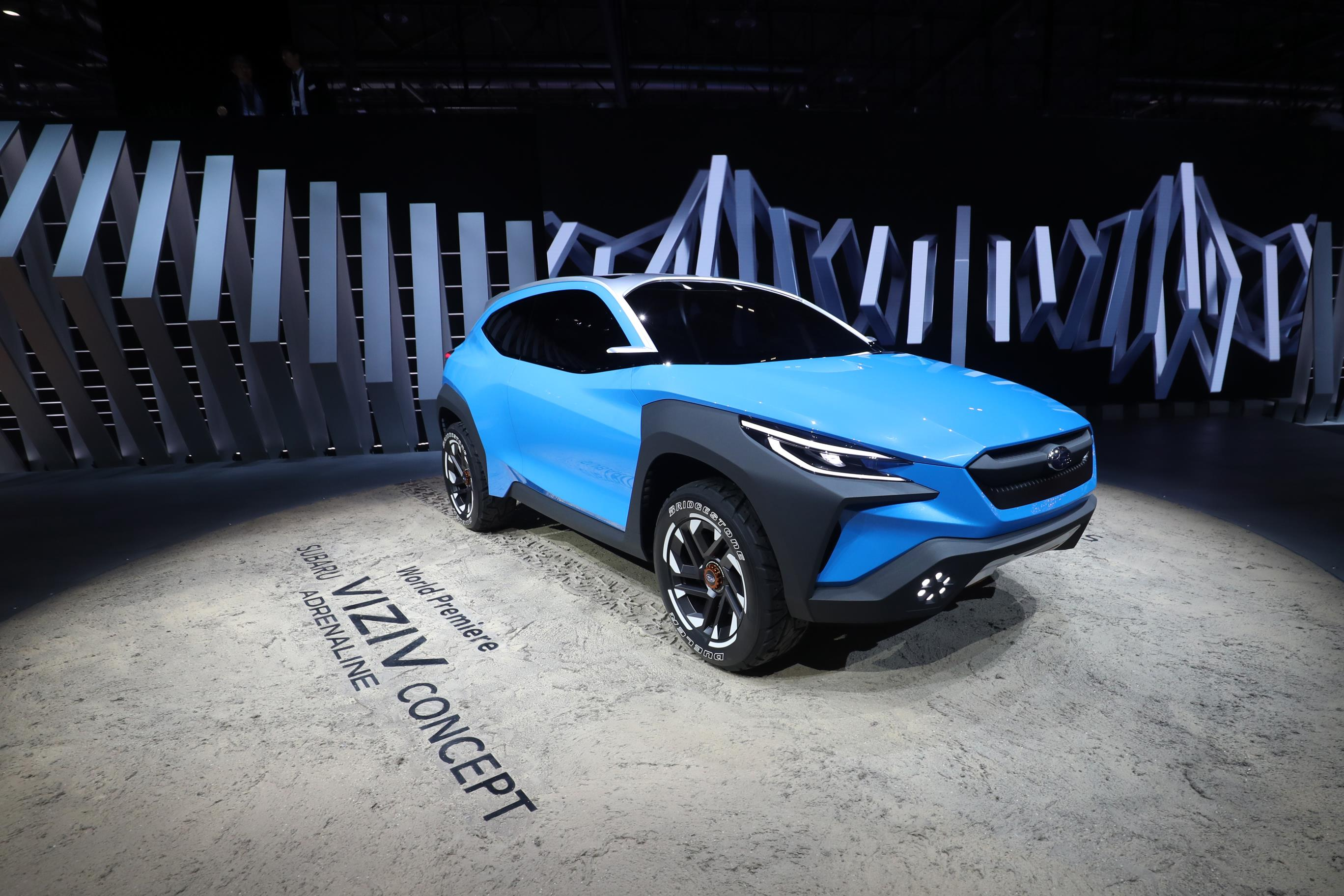 Geneva Motor show 2019 mega gallery (445)
