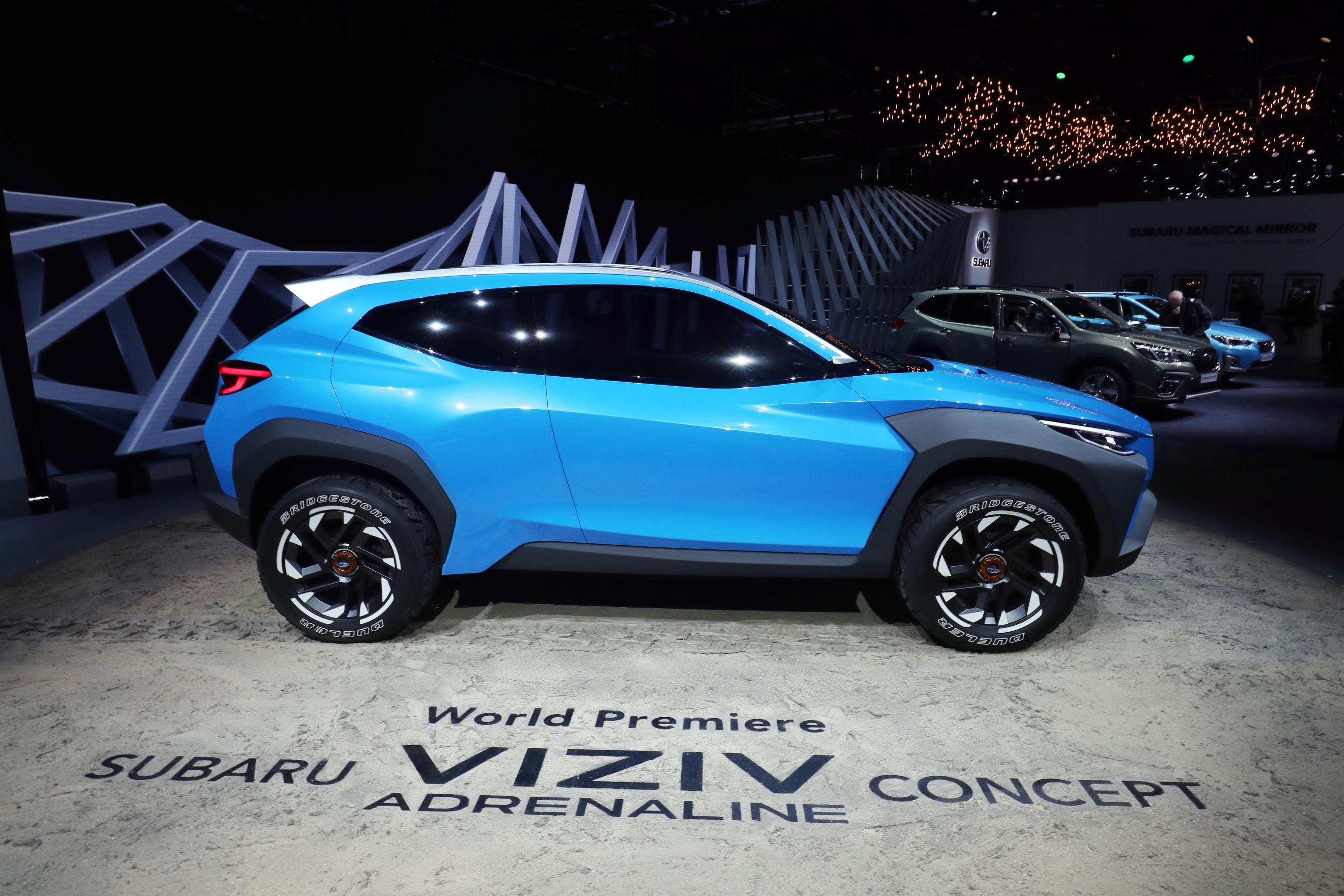 Geneva Motor show 2019 mega gallery (446)