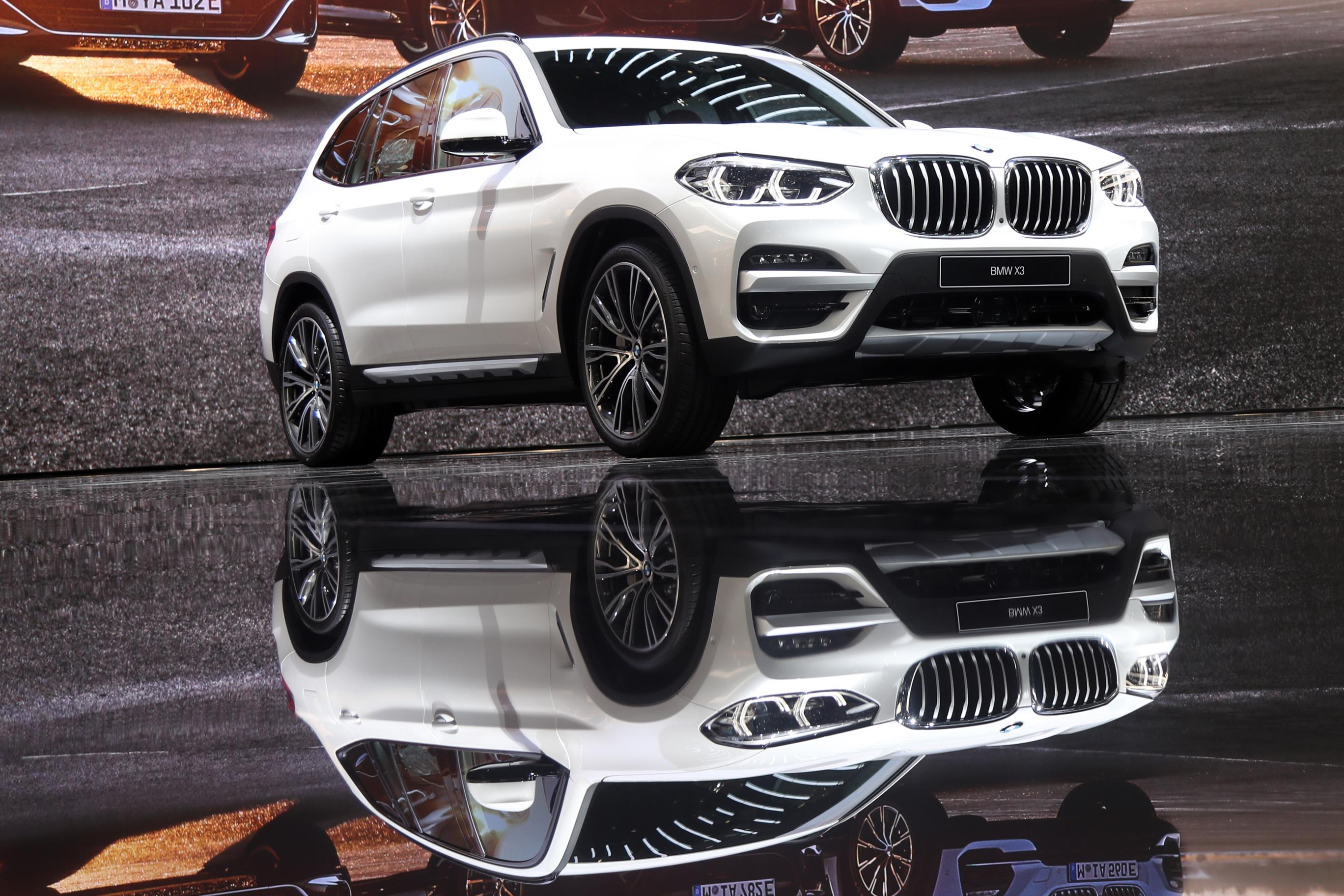 Geneva Motor show 2019 mega gallery (45)