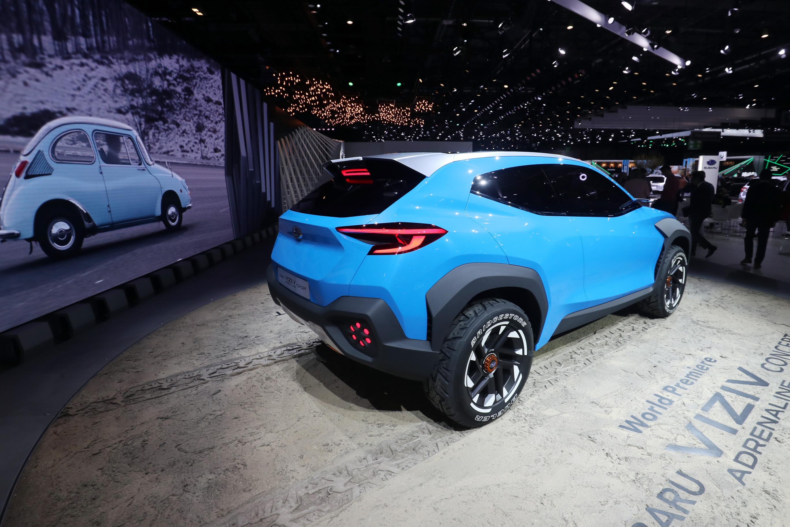 Geneva Motor show 2019 mega gallery (450)