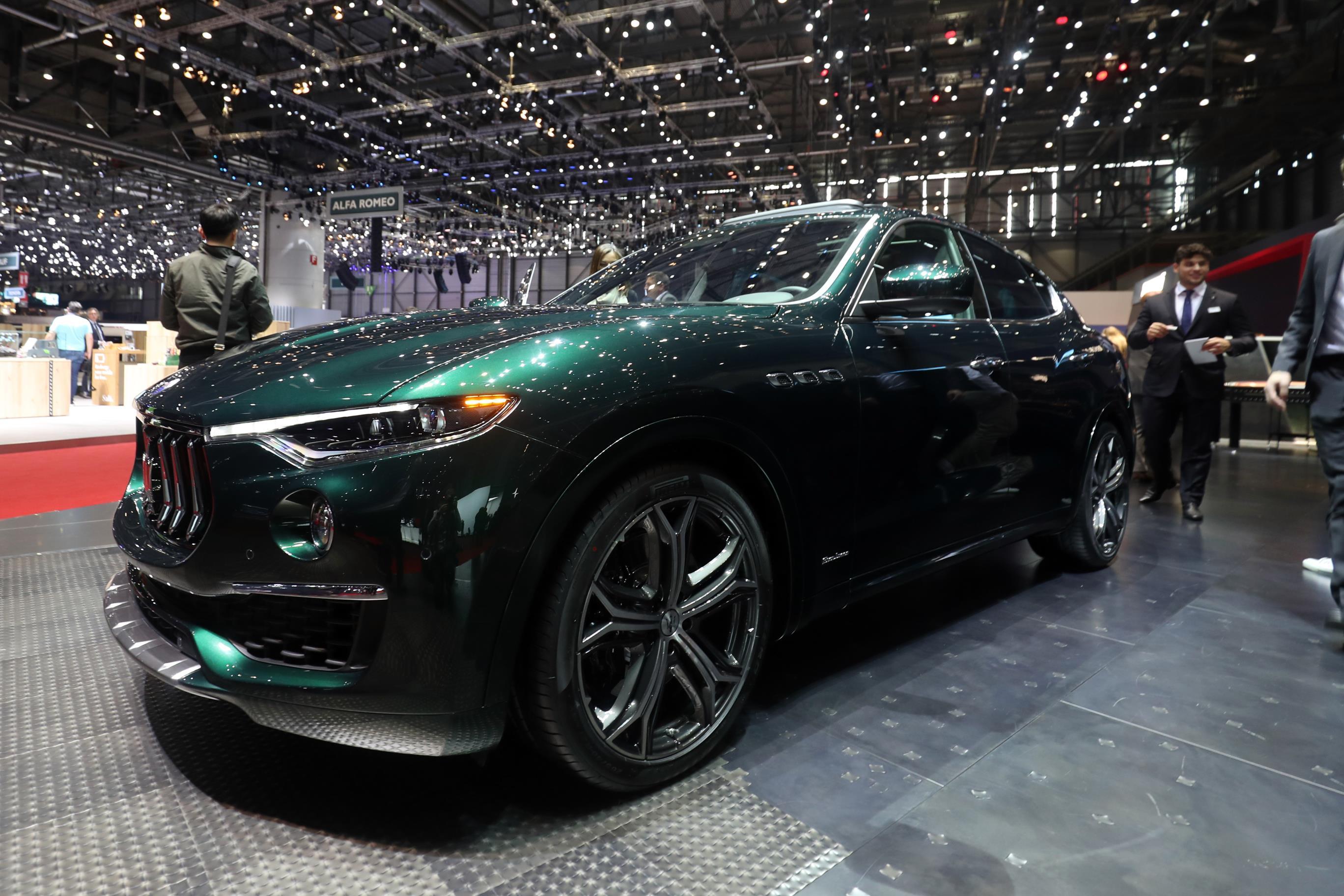 Geneva Motor show 2019 mega gallery (457)