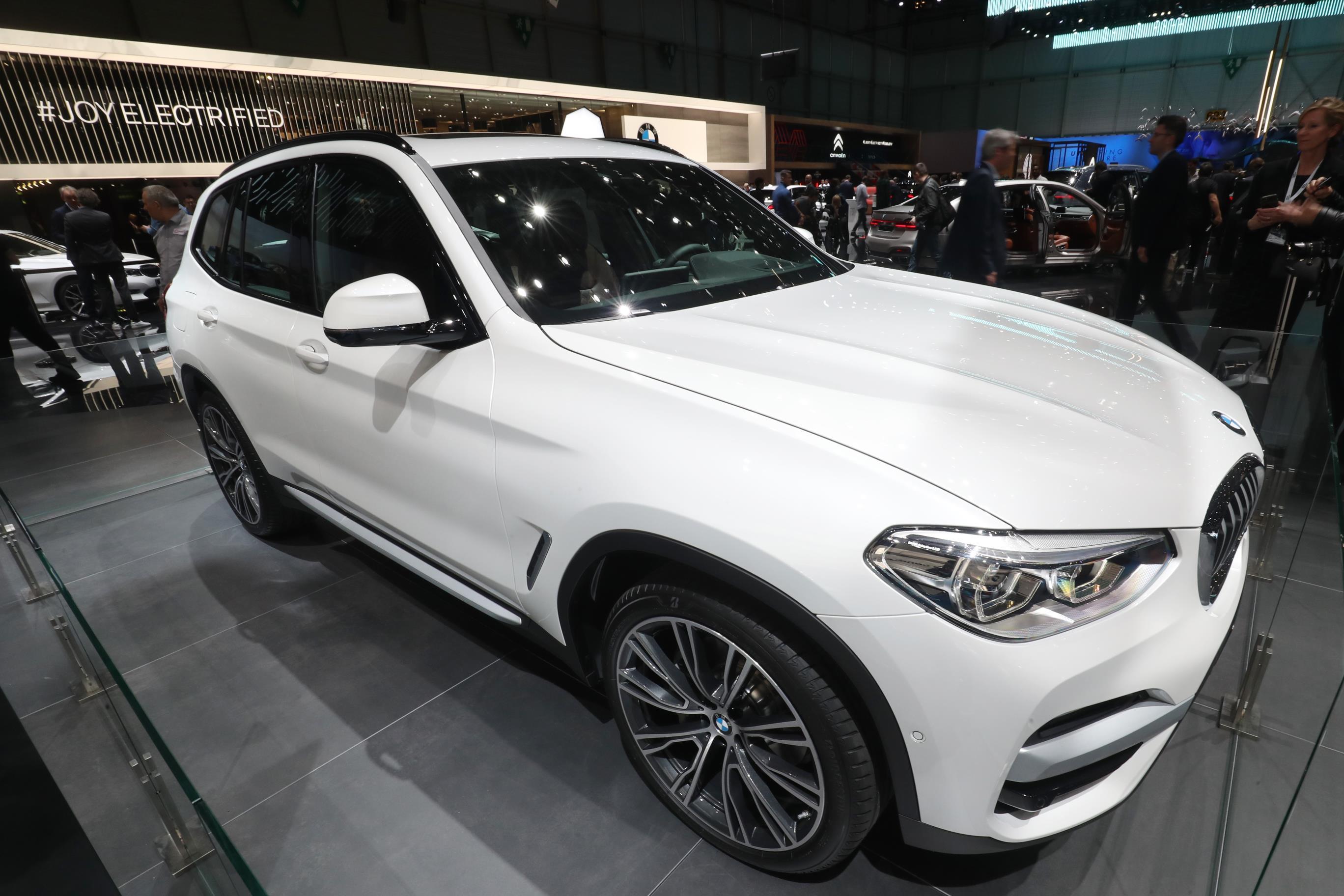 Geneva Motor show 2019 mega gallery (458)