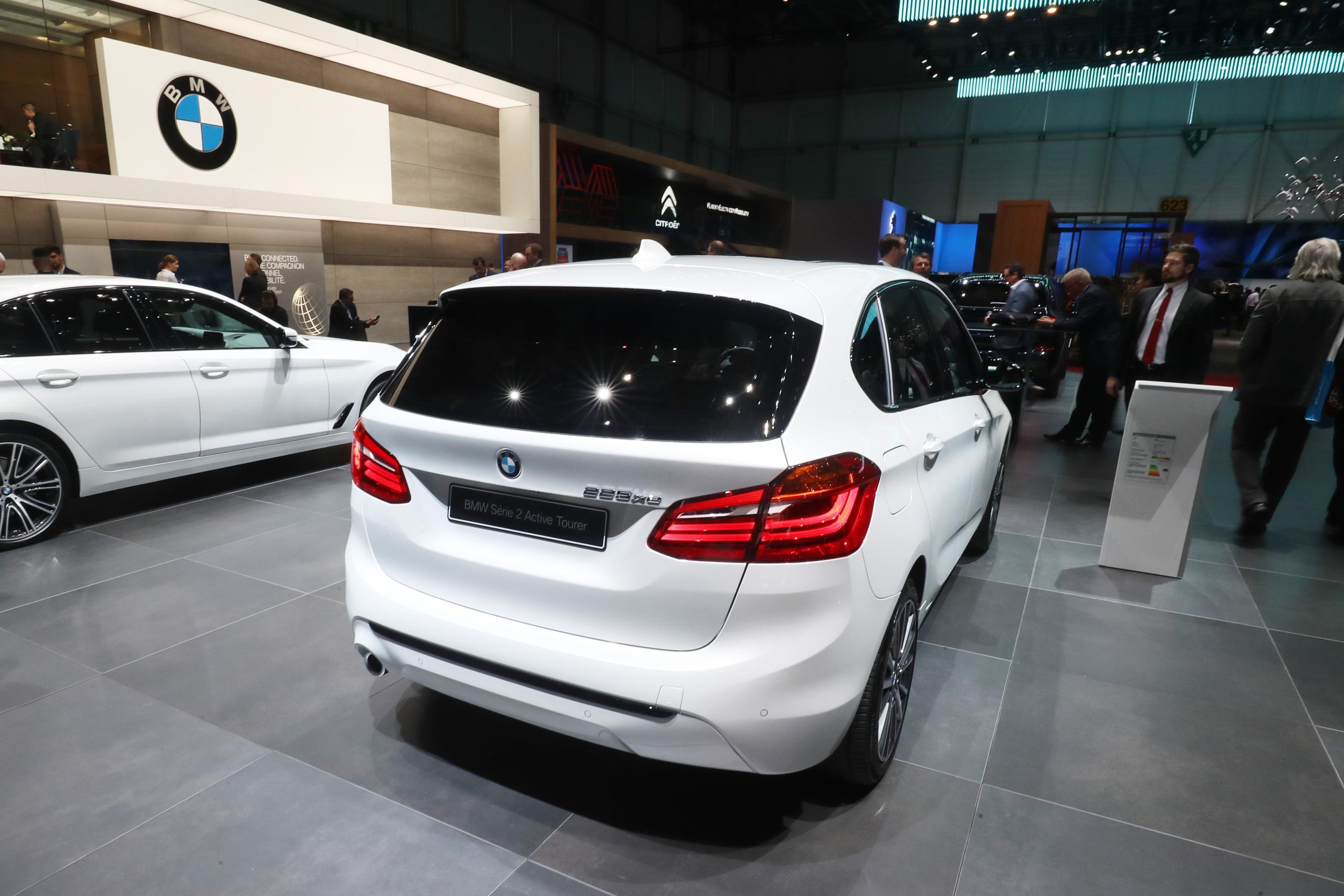 Geneva Motor show 2019 mega gallery (462)