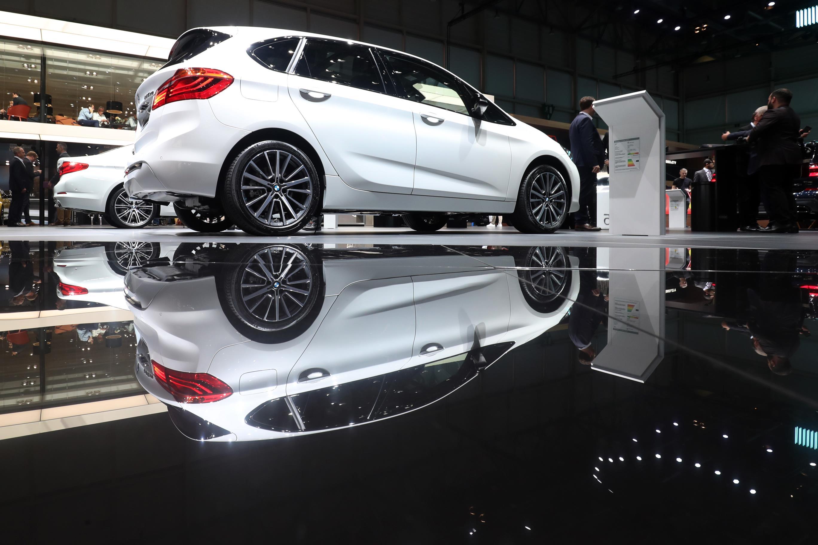 Geneva Motor show 2019 mega gallery (463)