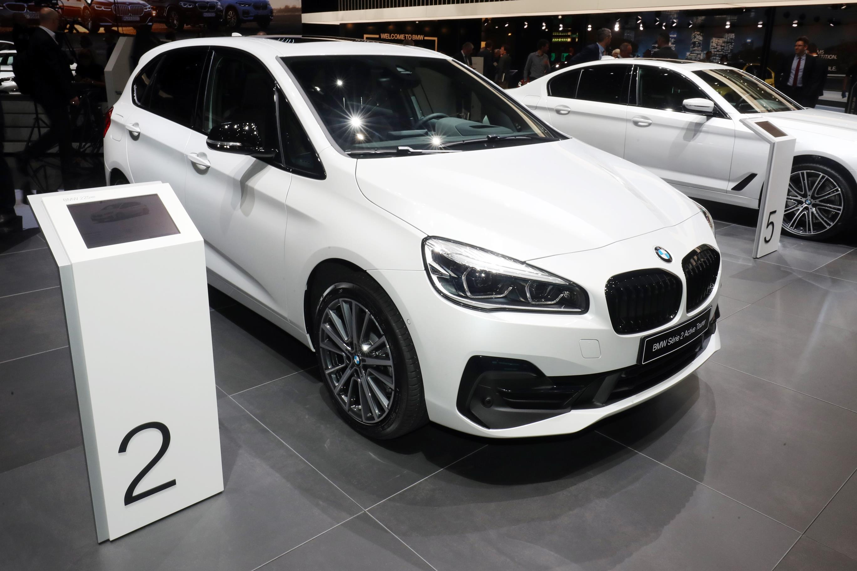 Geneva Motor show 2019 mega gallery (464)