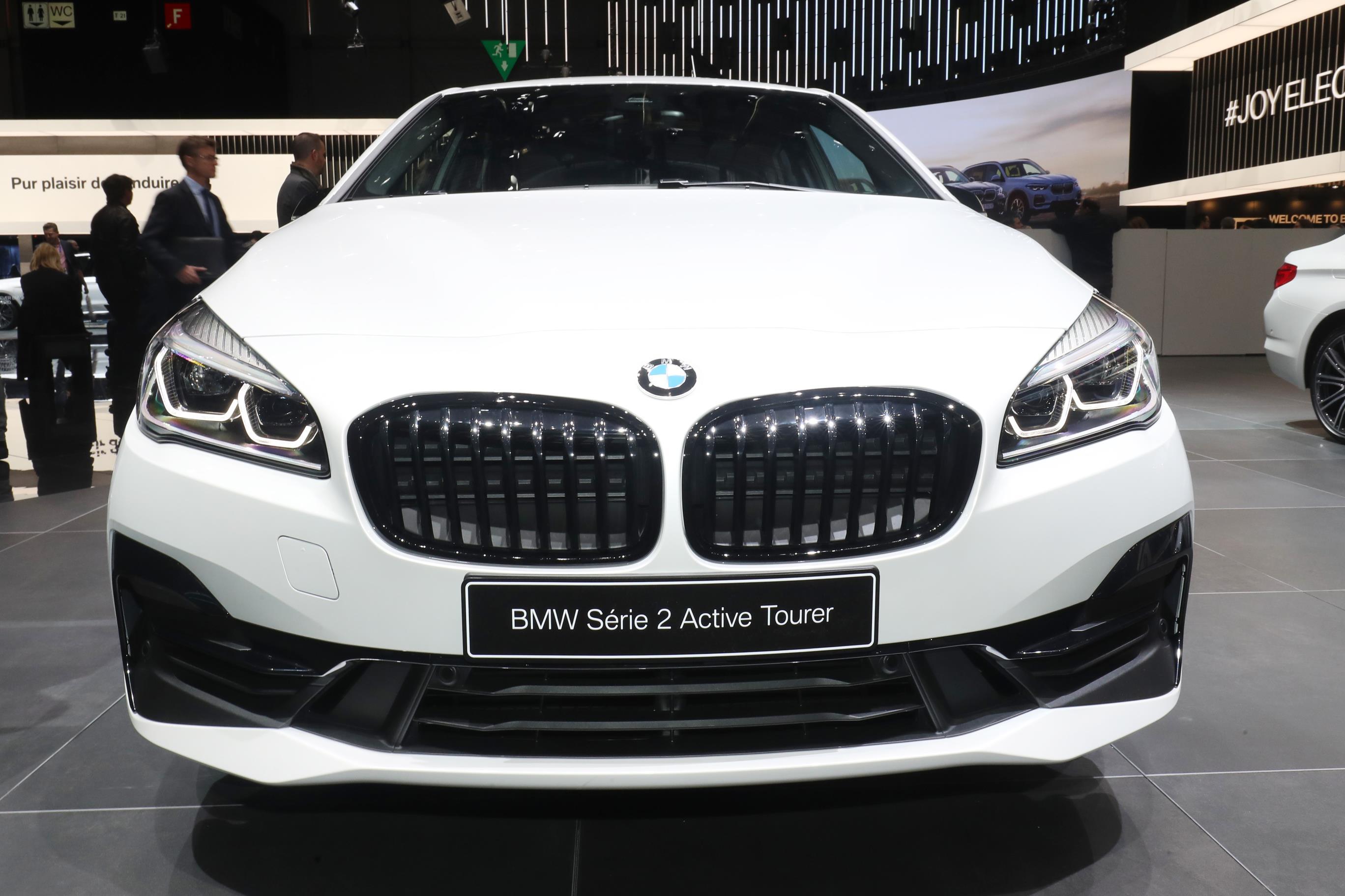 Geneva Motor show 2019 mega gallery (465)