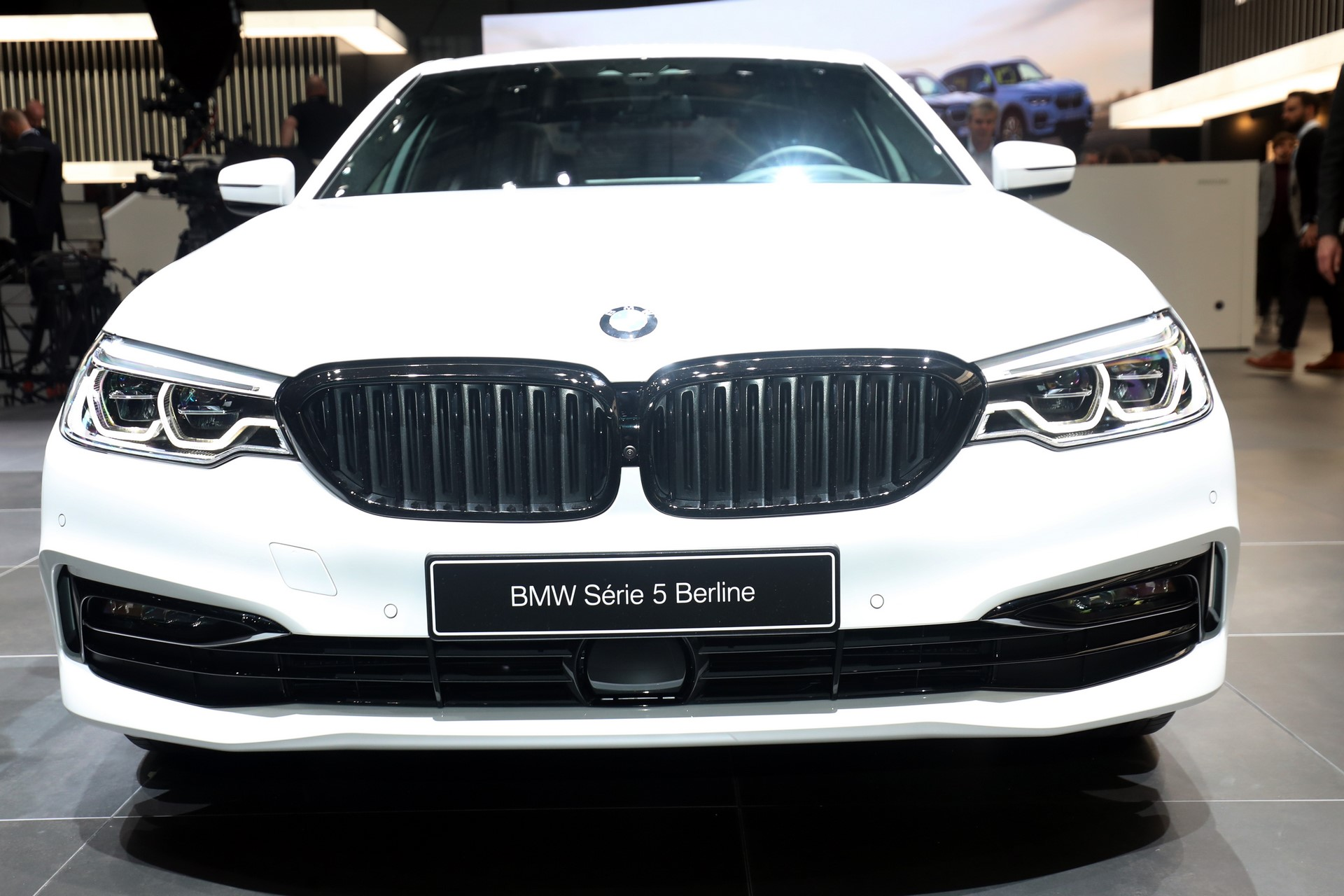 Geneva Motor show 2019 mega gallery (472)