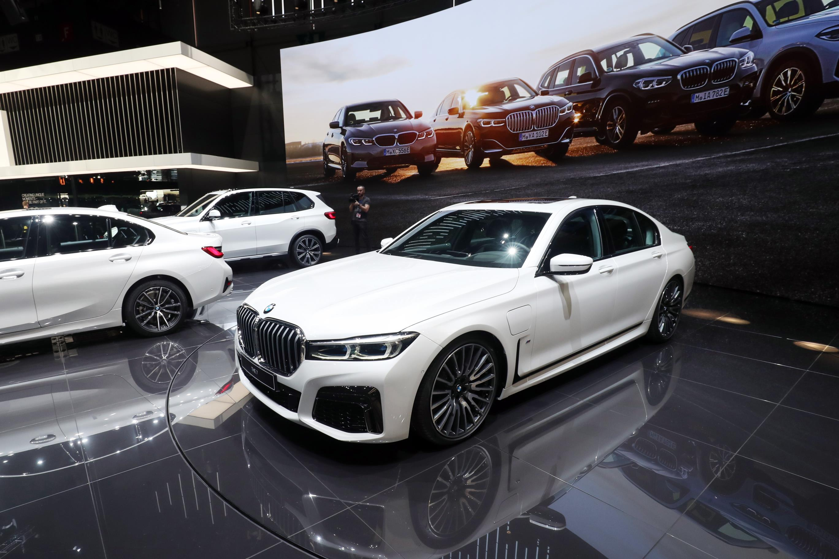 Geneva Motor show 2019 mega gallery (473)