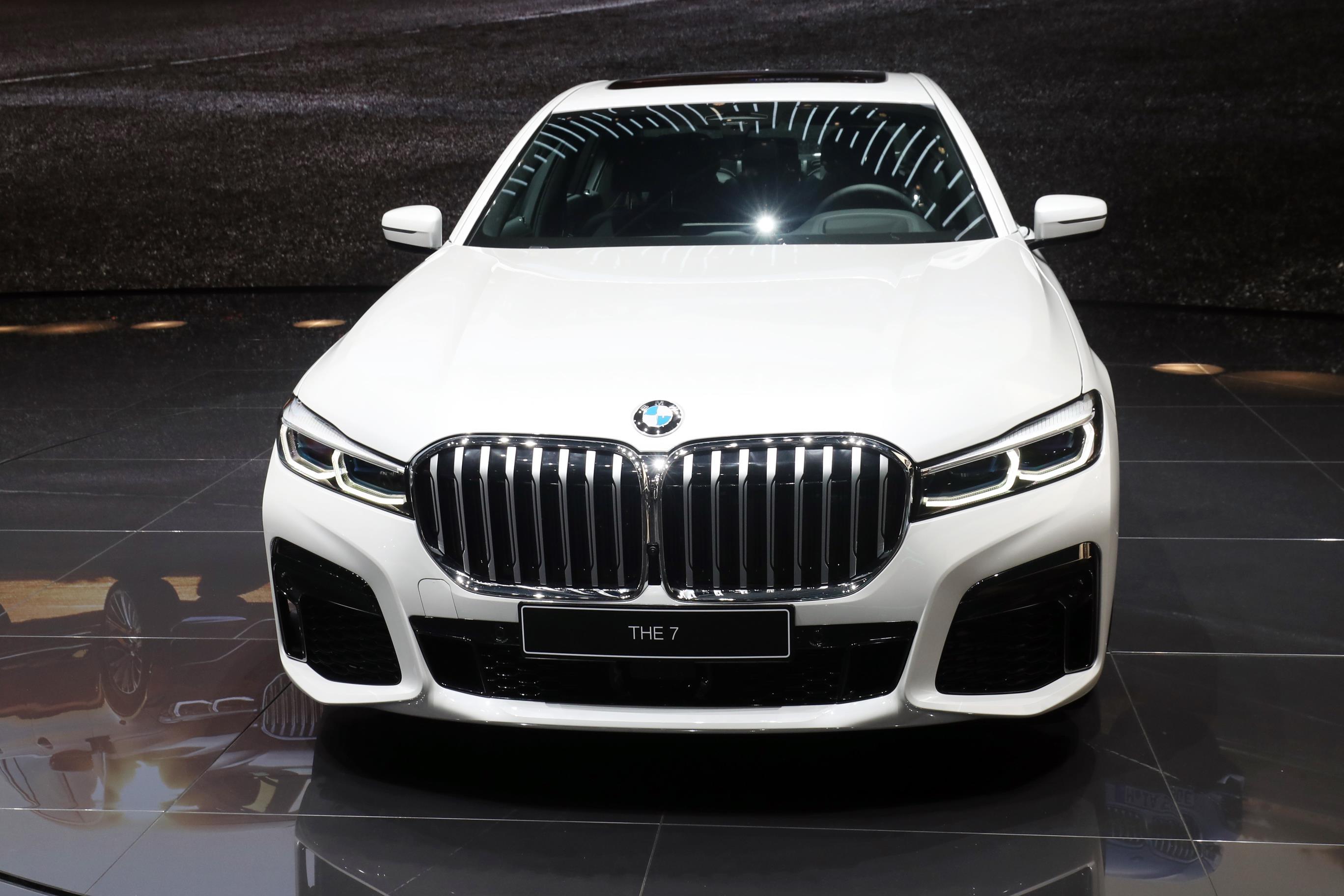 Geneva Motor show 2019 mega gallery (474)