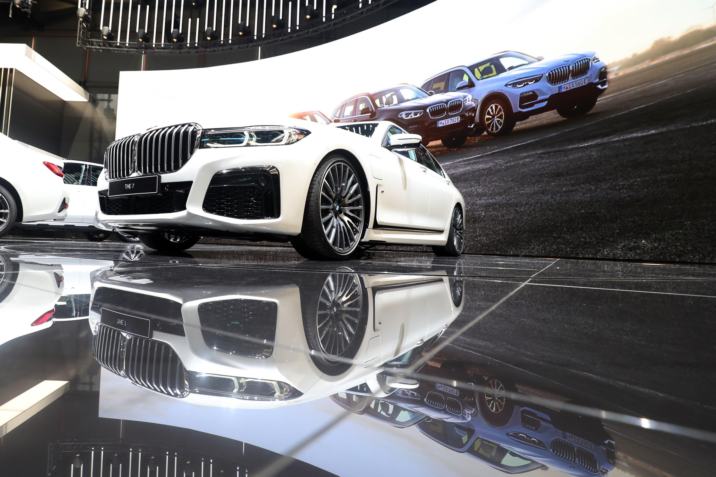 Geneva Motor show 2019 mega gallery (475)