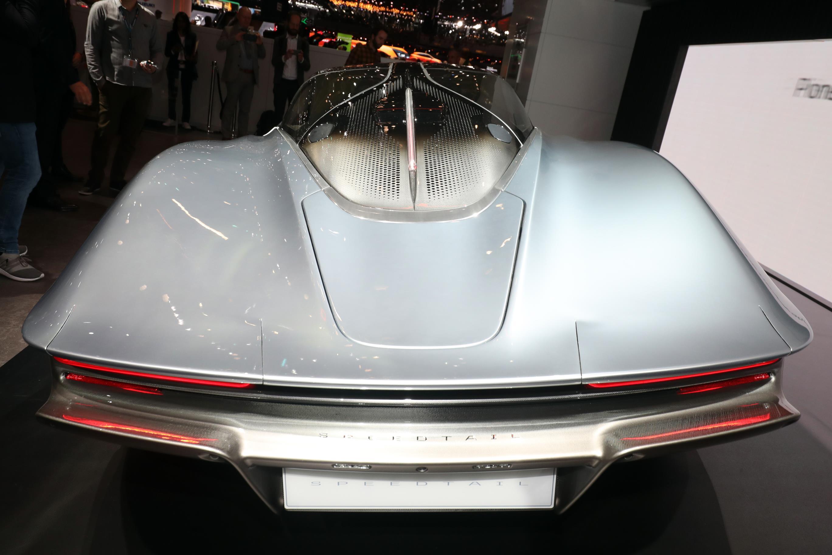 Geneva Motor show 2019 mega gallery (477)