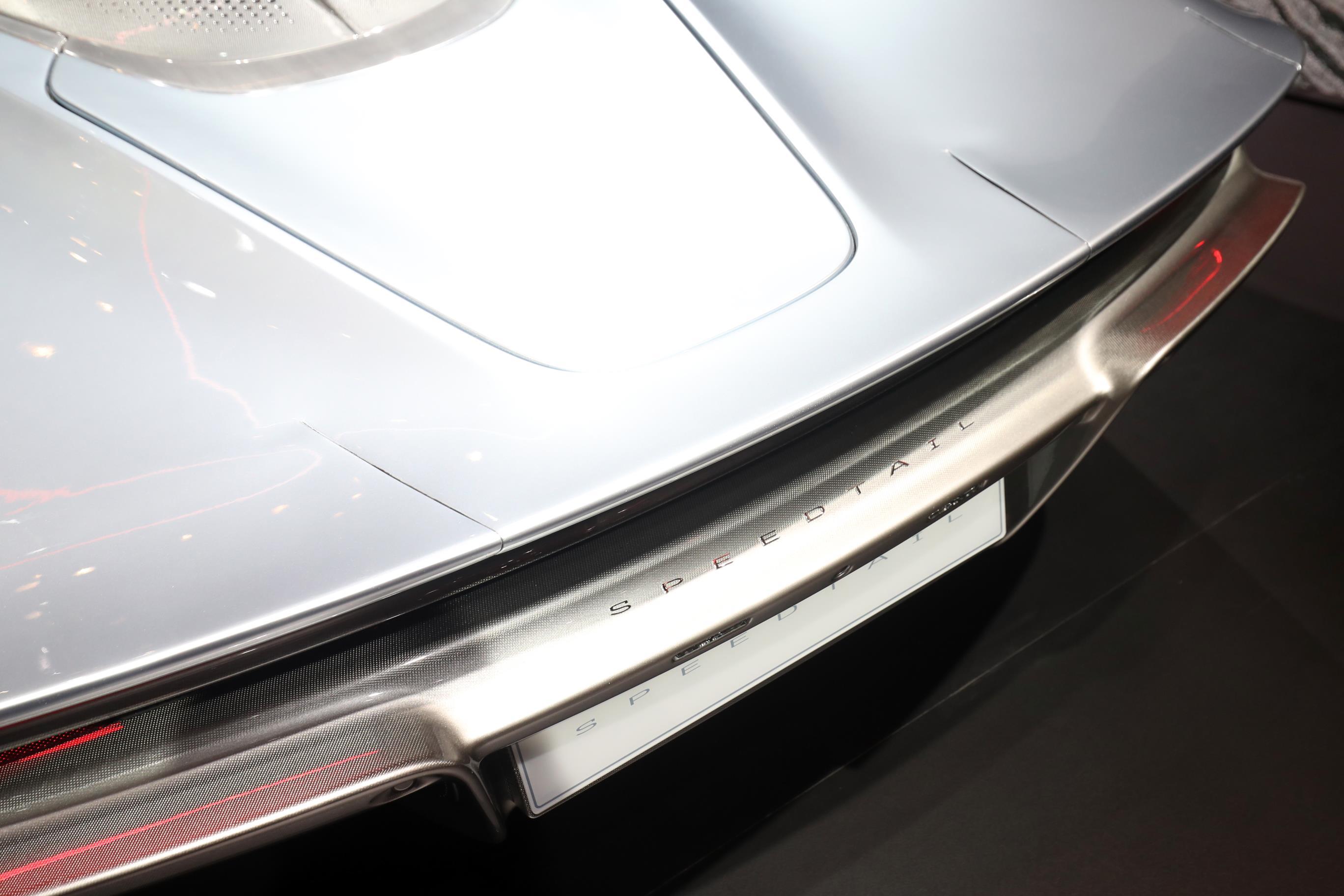 Geneva Motor show 2019 mega gallery (478)