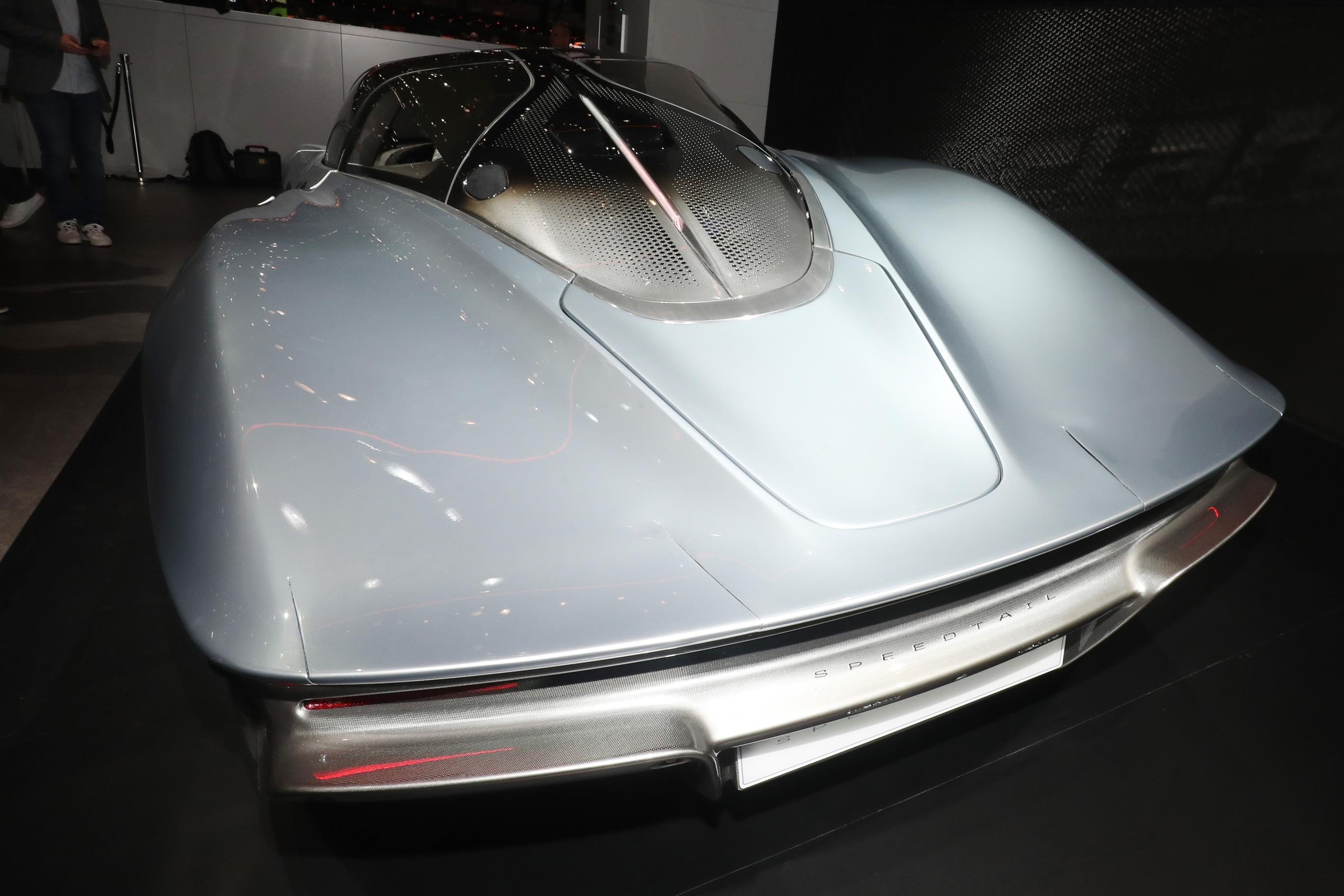 Geneva Motor show 2019 mega gallery (479)