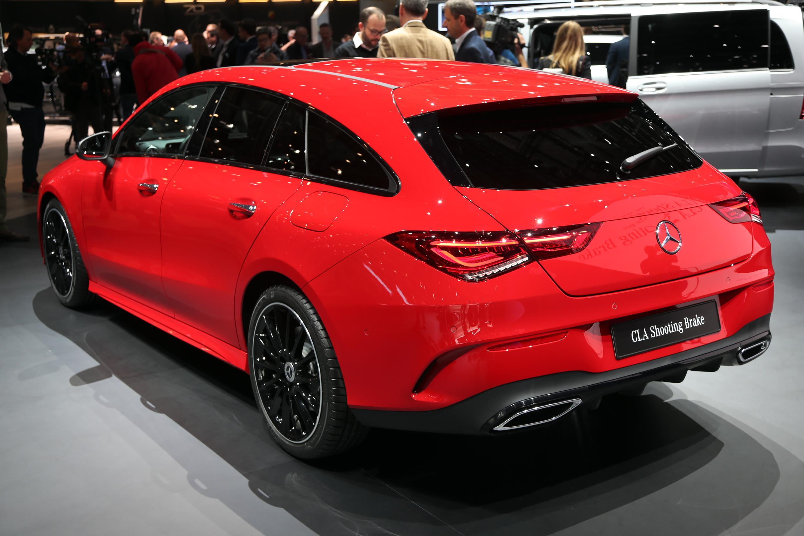 Geneva Motor show 2019 mega gallery (48)