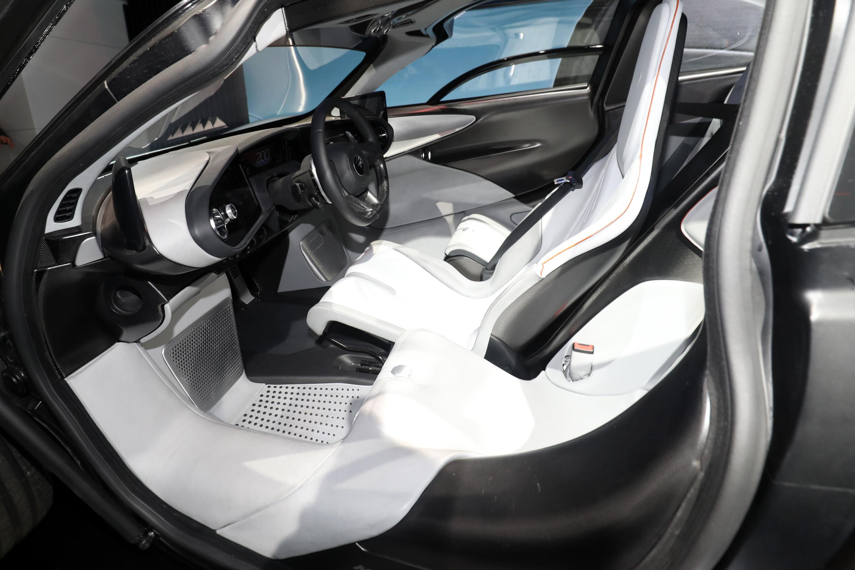 Geneva Motor show 2019 mega gallery (480)